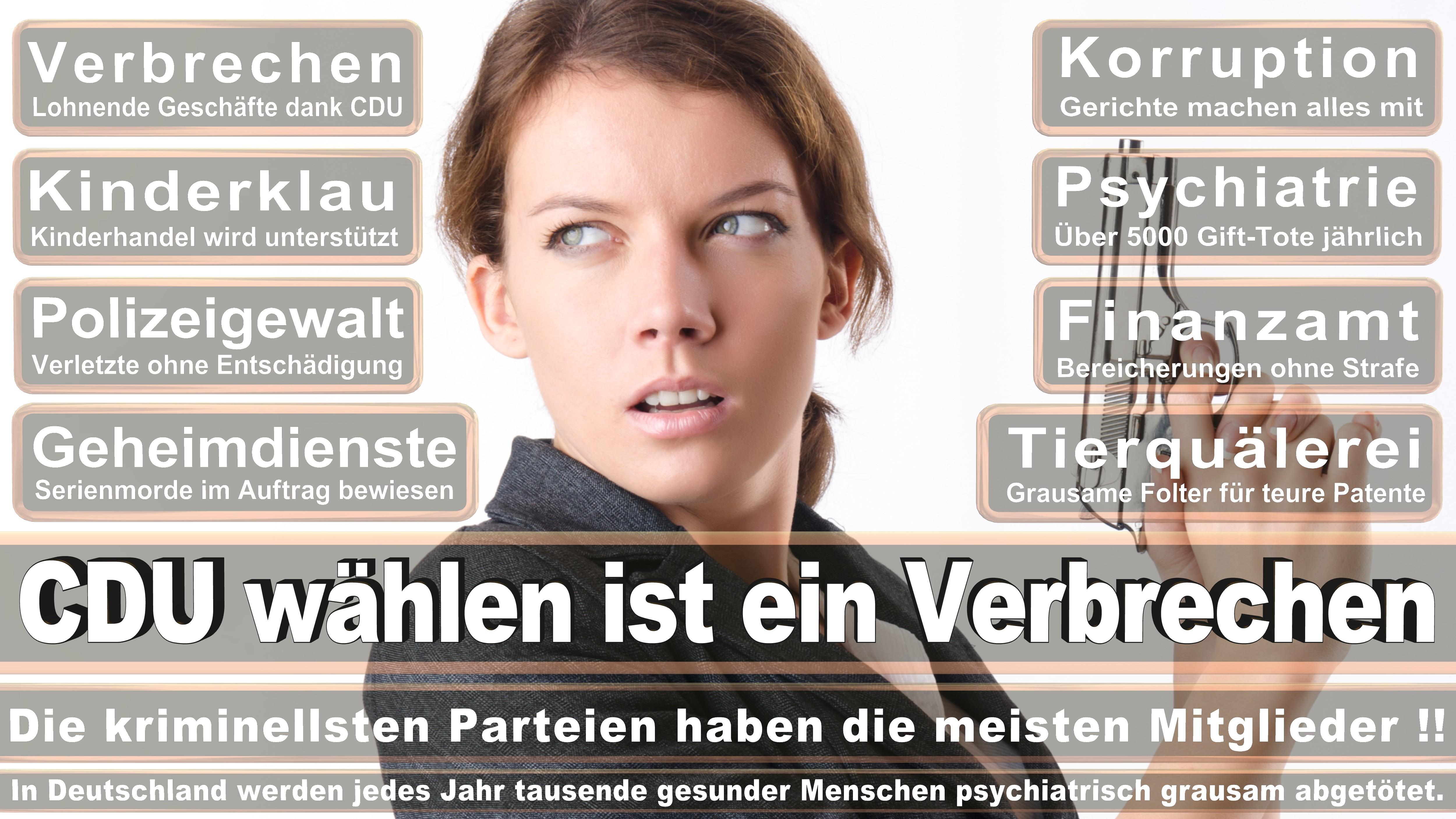Reiner Meier CSU Bayern Politiker Deutschland