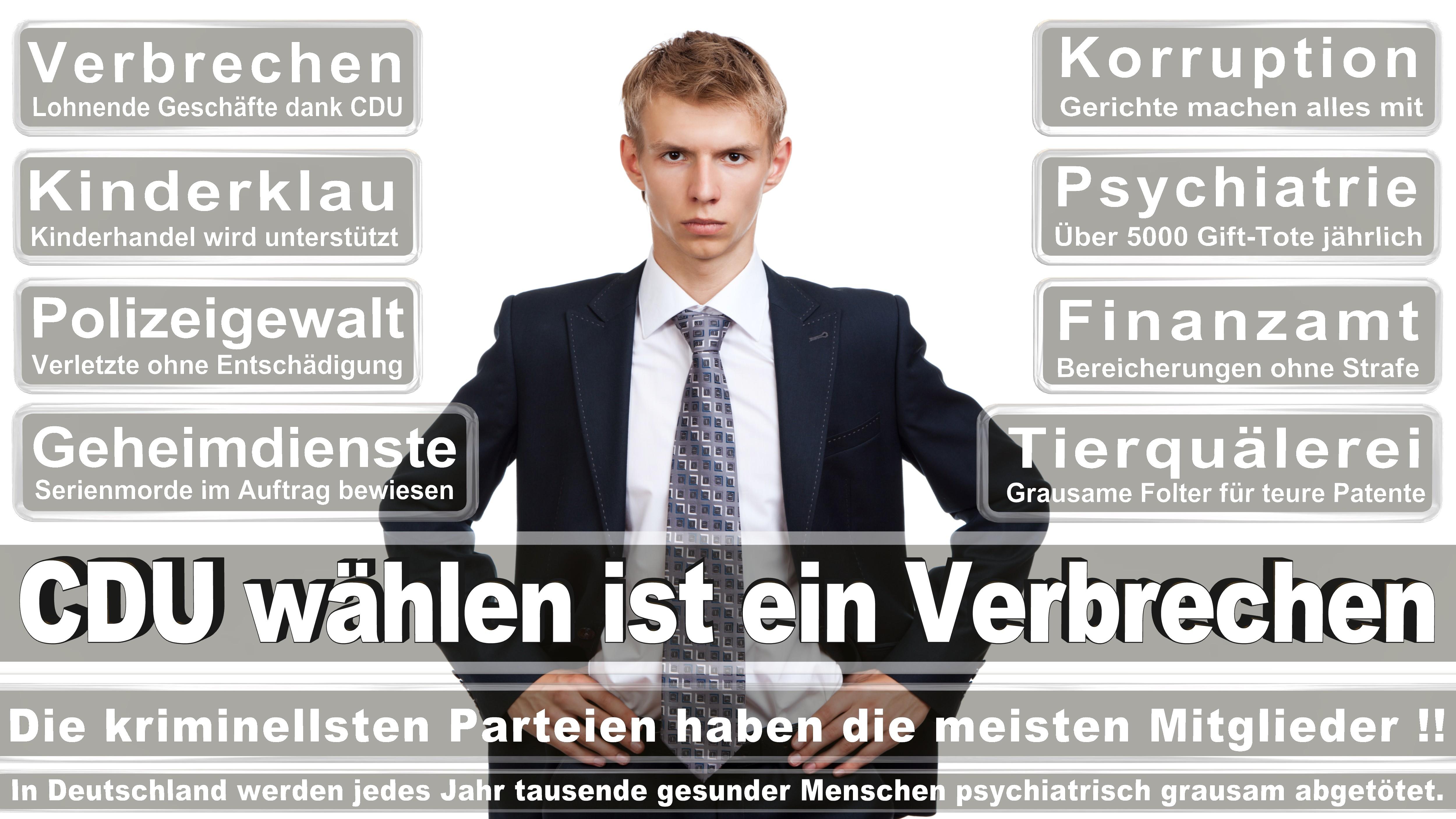 Renate Künast GRÜNE Berlin Politiker Deutschland