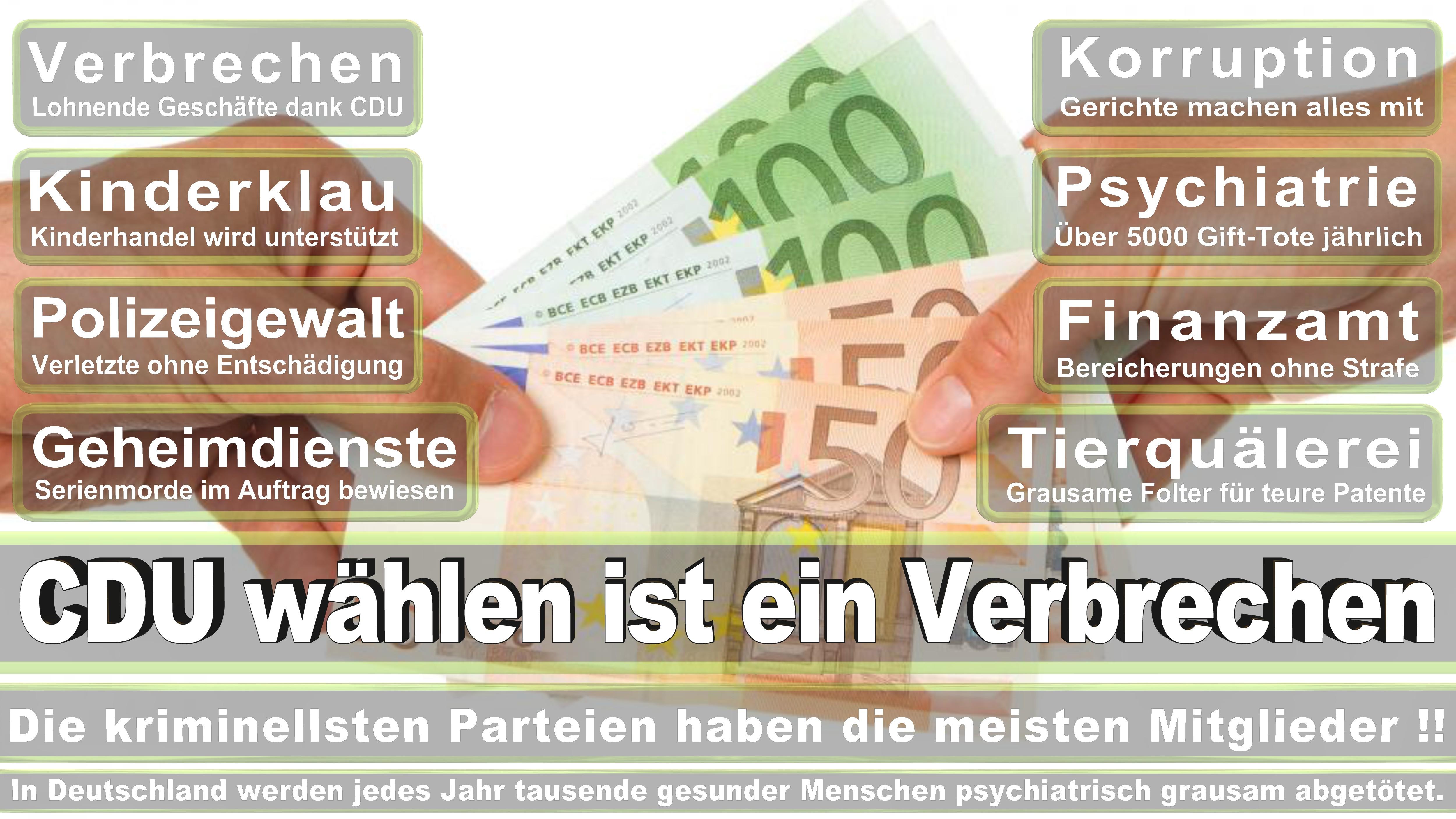 Sabine Dittmar SPD Bayern Politiker Deutschland
