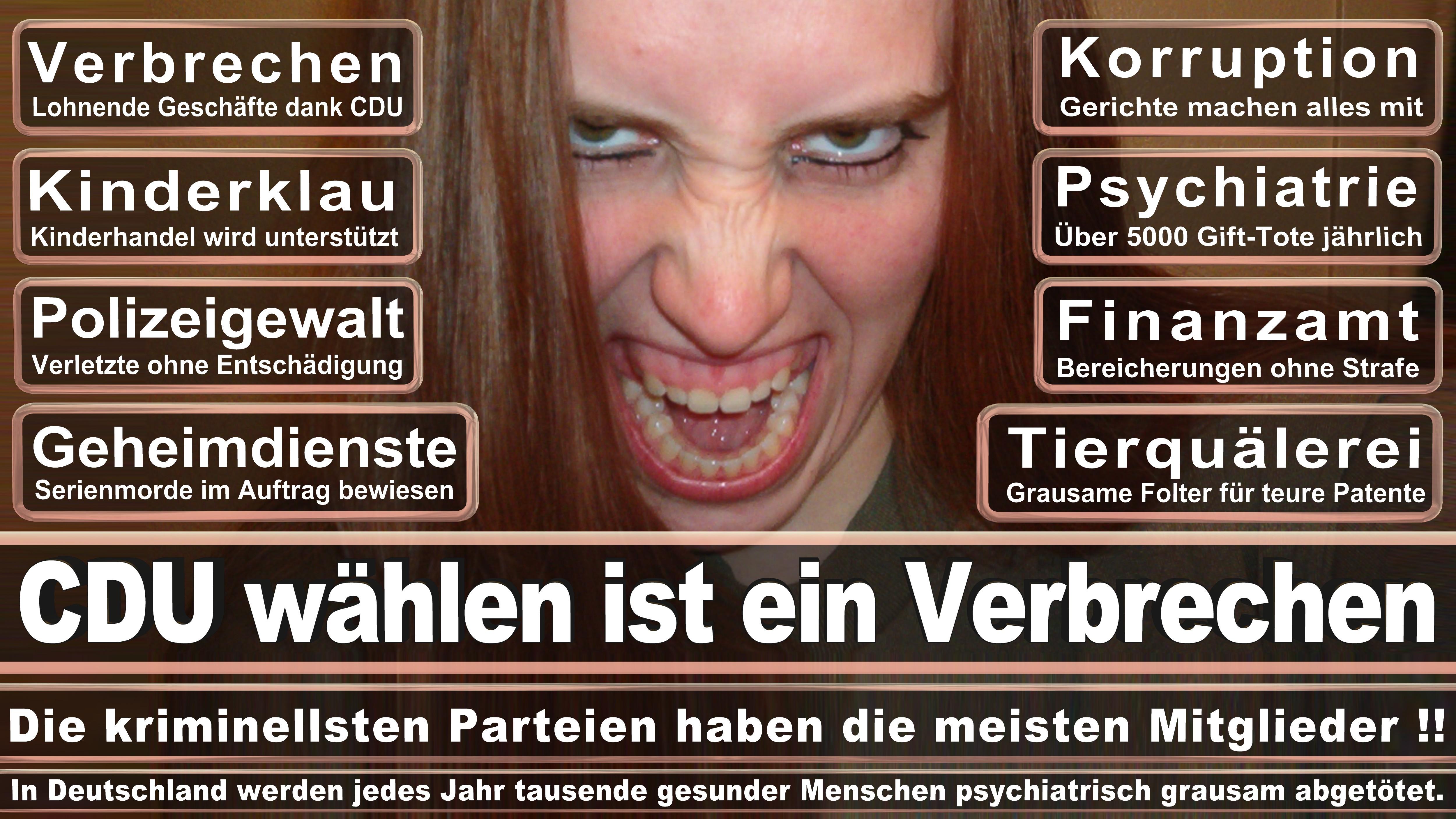 Sabine Poschmann SPD Nordrhein Westfalen Dortmund II Politiker Deutschland