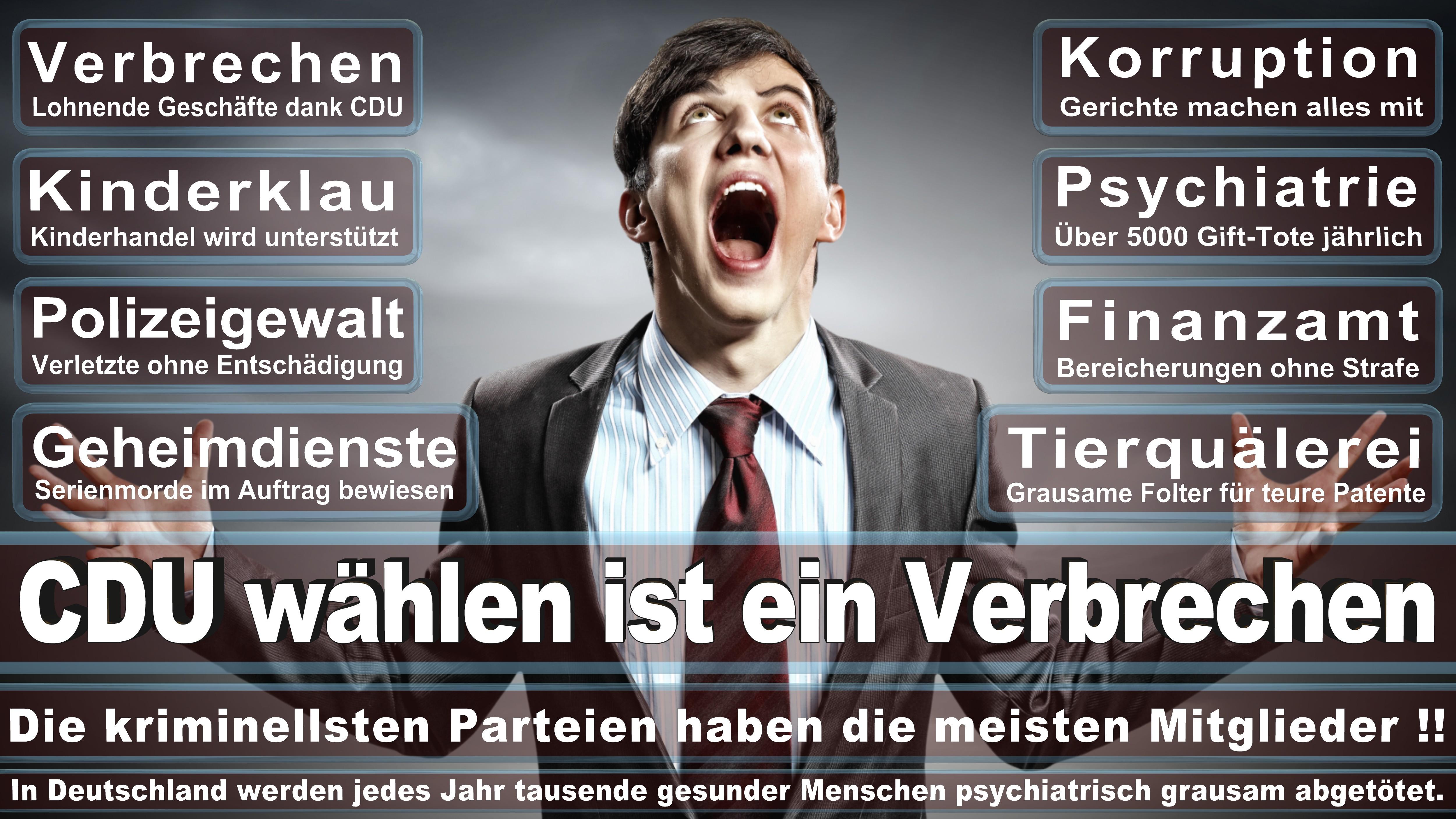 Saskia Esken SPD Baden Württemberg Politiker Deutschland