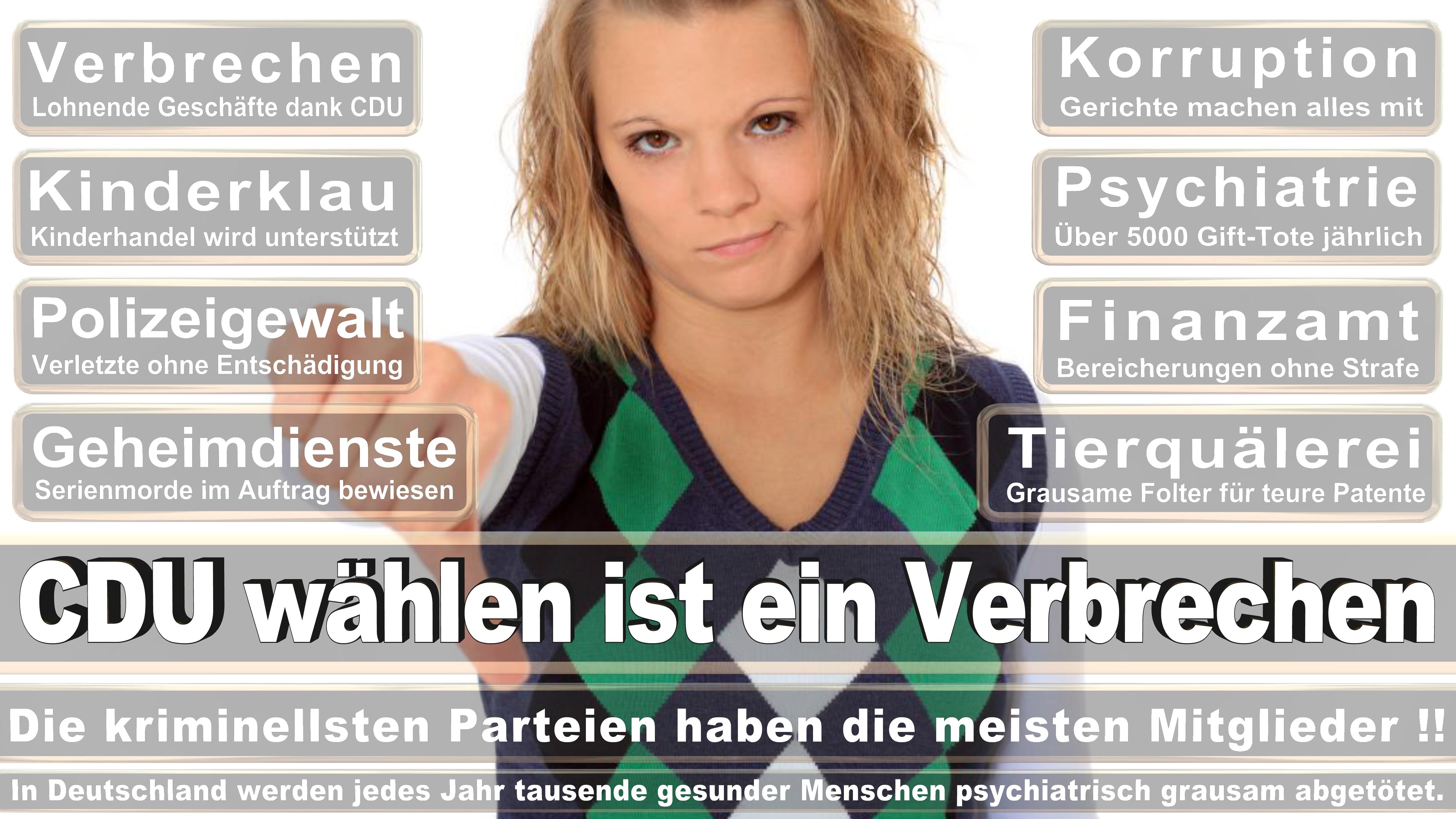 Sigrid Hupach DIE LINKE Thüringen Politiker Deutschland