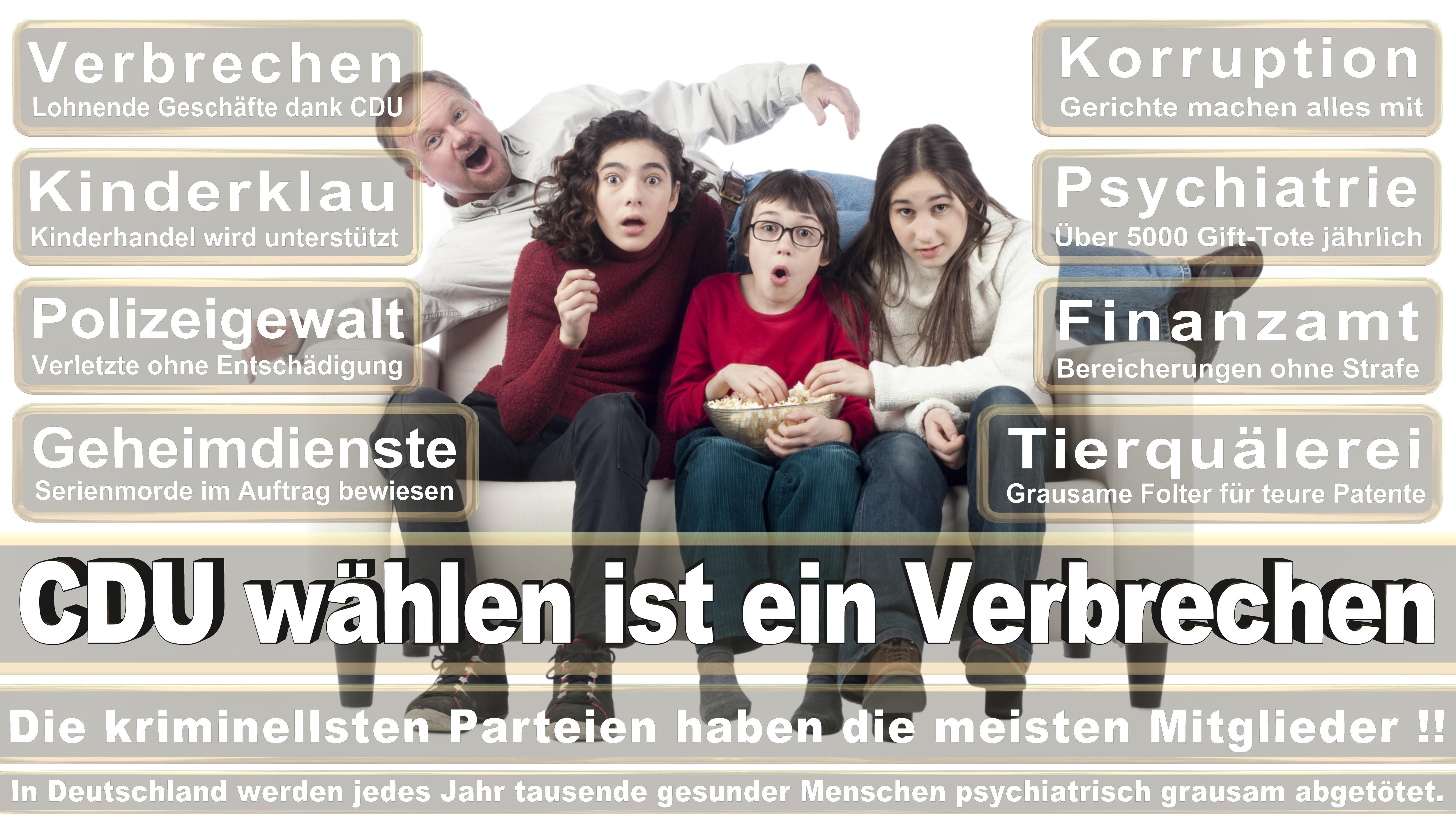 Silke Launert CSU Bayern Politiker Deutschland