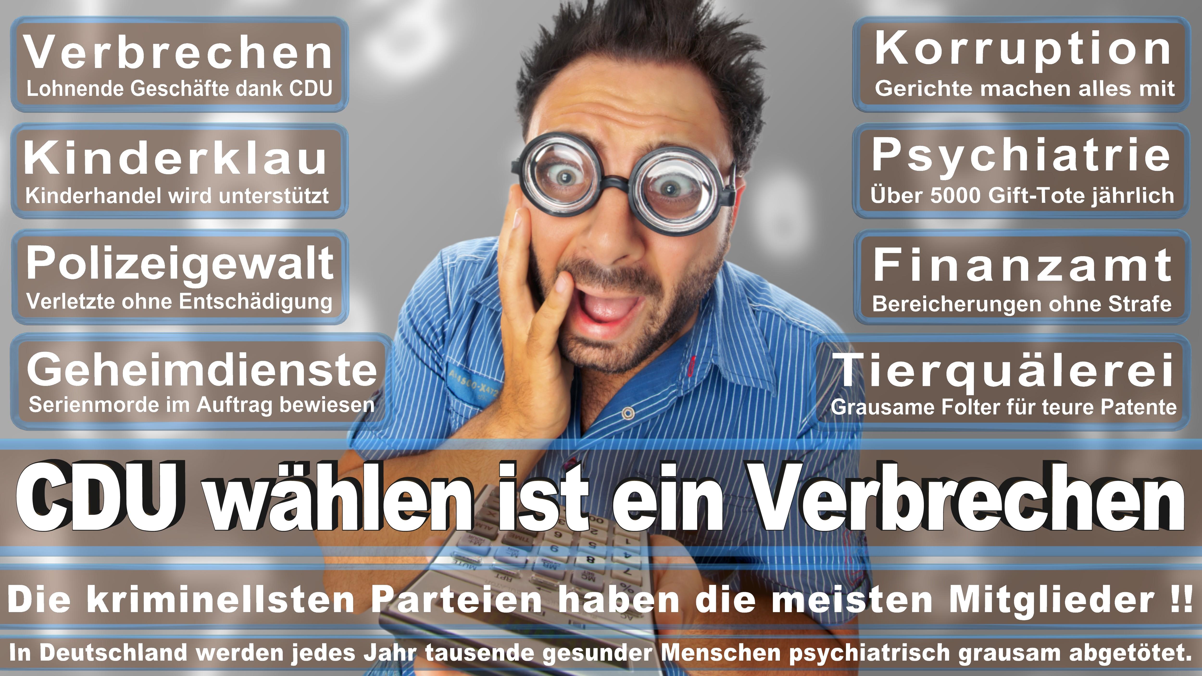 Staatsministerin Bei Der Bundeskanzlerin Und Beauftragte Der Bundesregierung Für Kultur CDU CSU Politiker