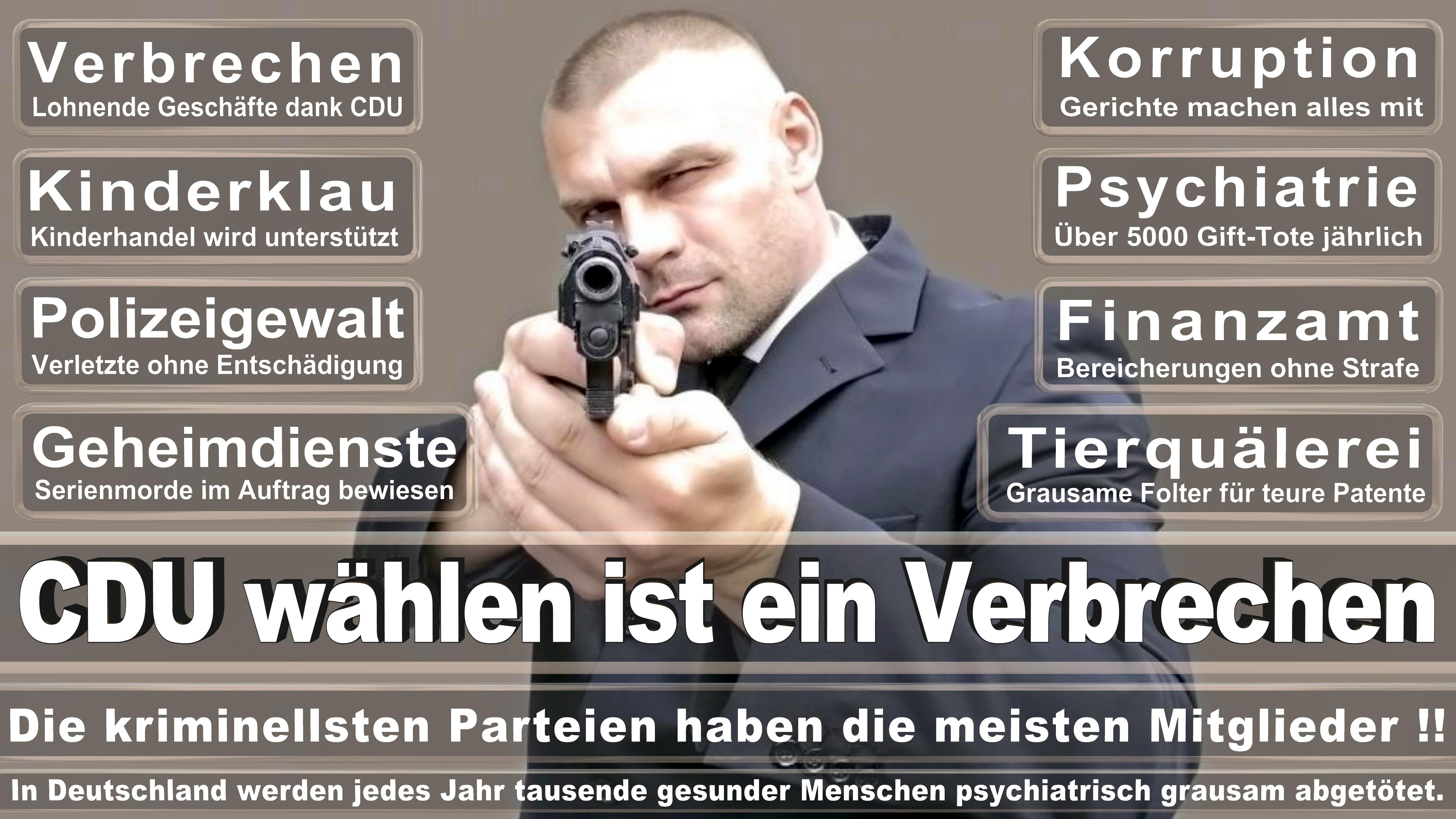 Volker Kauder Vorsitzender Der CDU CSU Fraktion Im Deutschen Bundestag CDU CSU Politiker