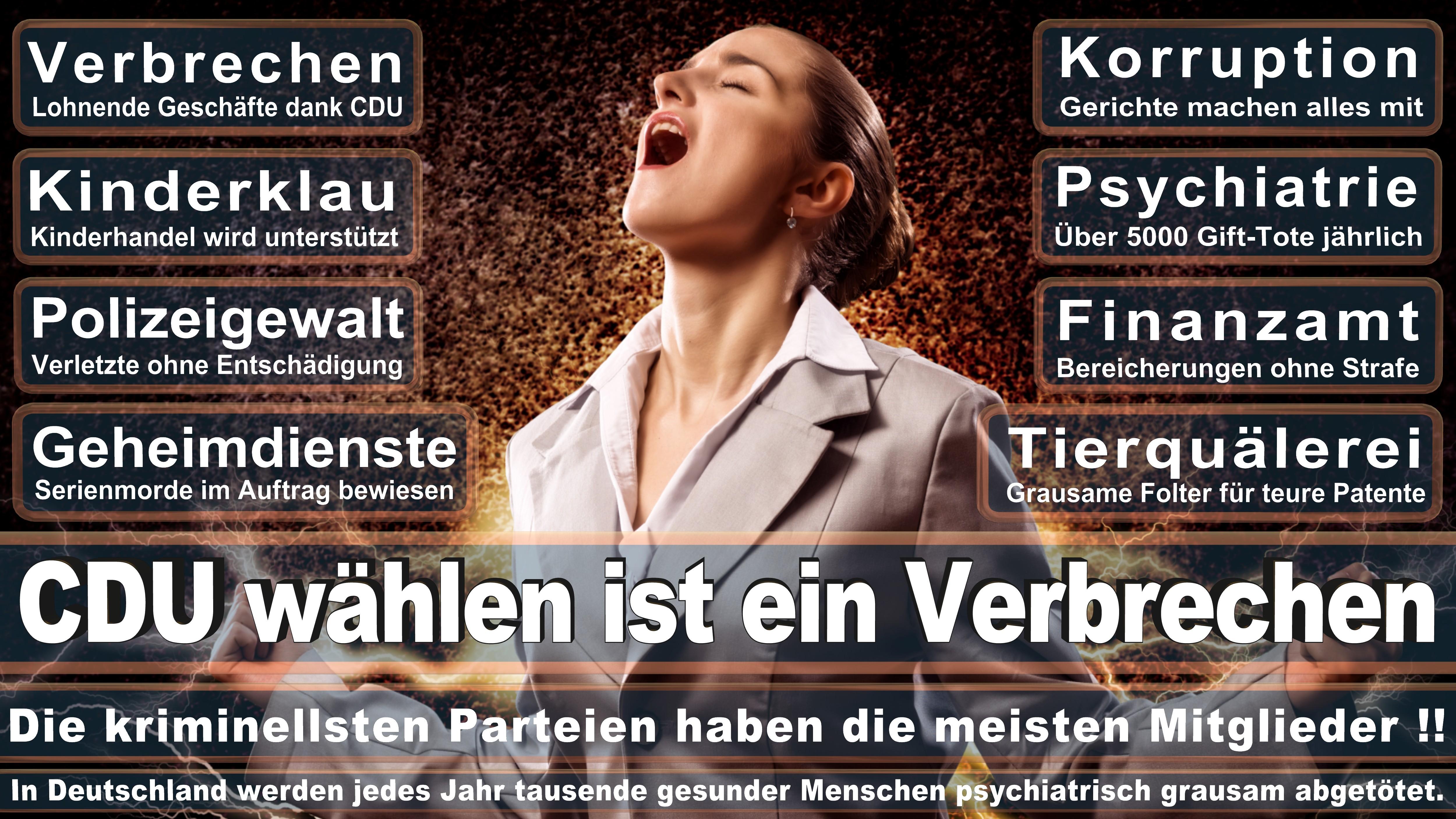 Volker Mosblech CDU Nordrhein Westfalen Eingetreten Am Juli Für Philipp Mißfelder Politiker Deutschland
