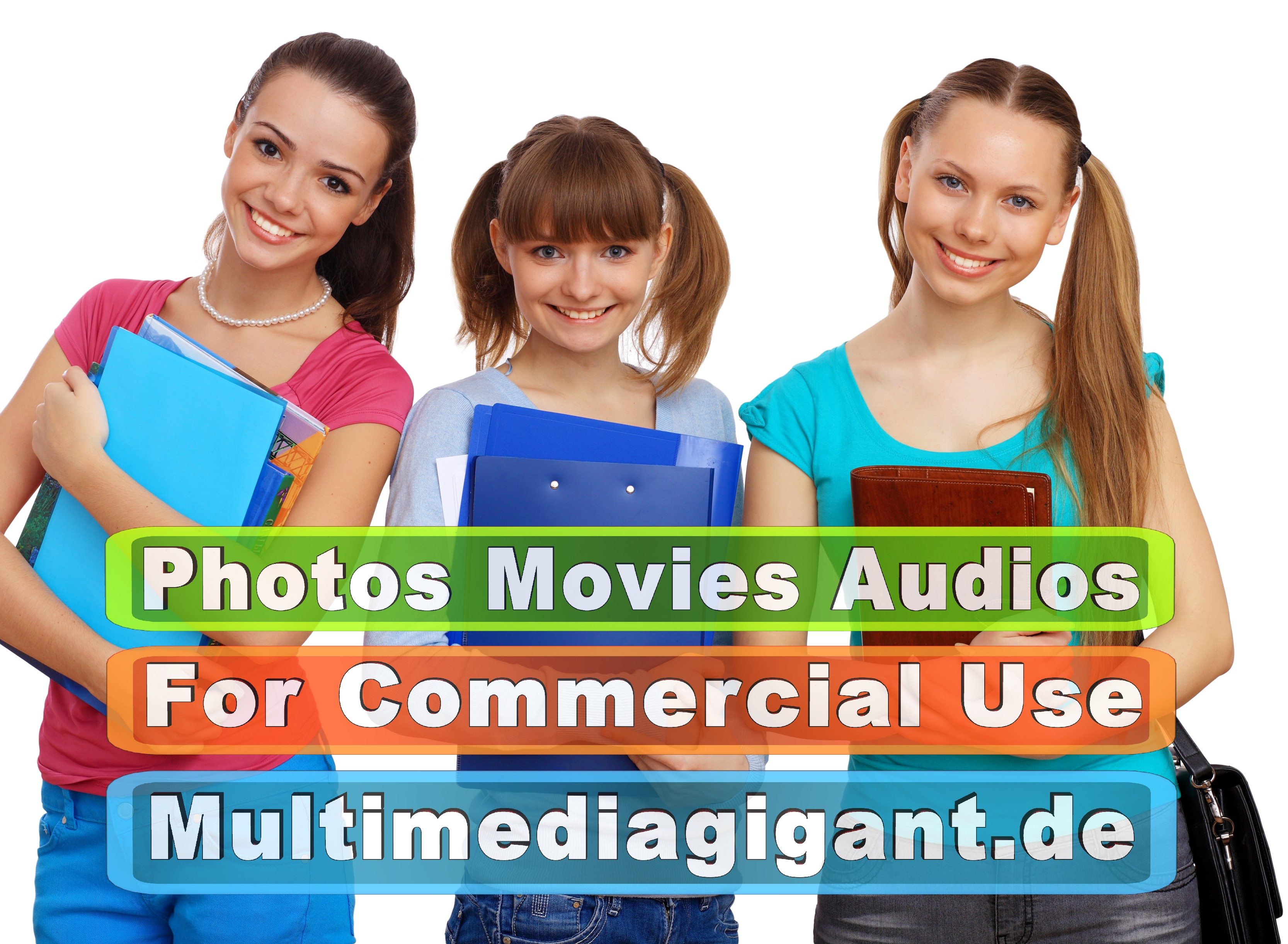 Best Royalty Free Images For Commercial Use