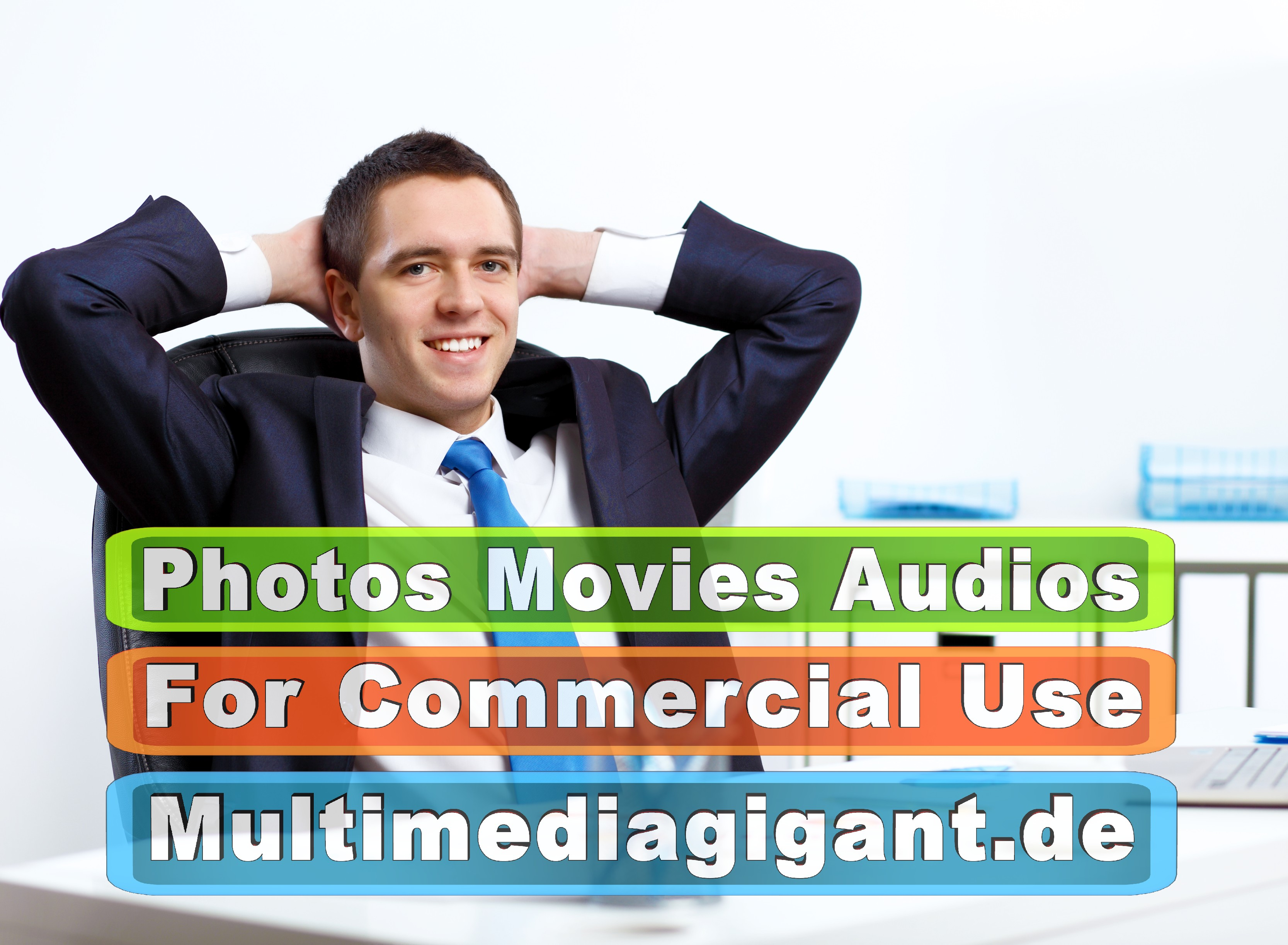 Buy Royalty Free Images For Commercial Use