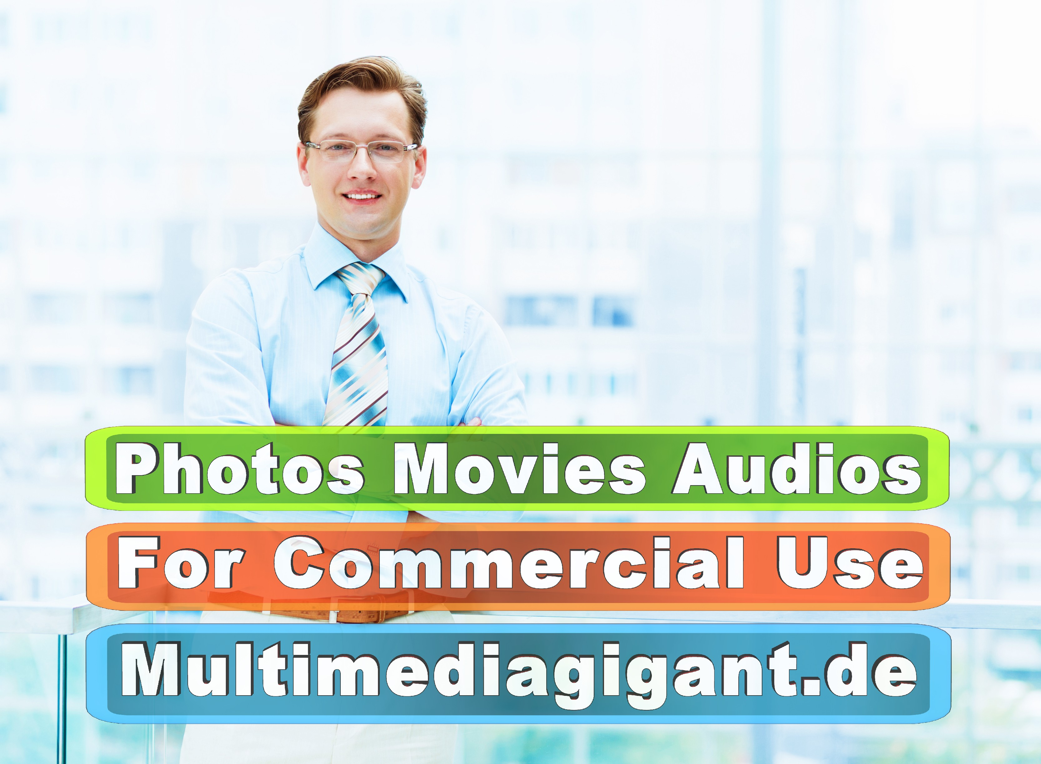 Cheap Royalty Free Images For Commercial Use