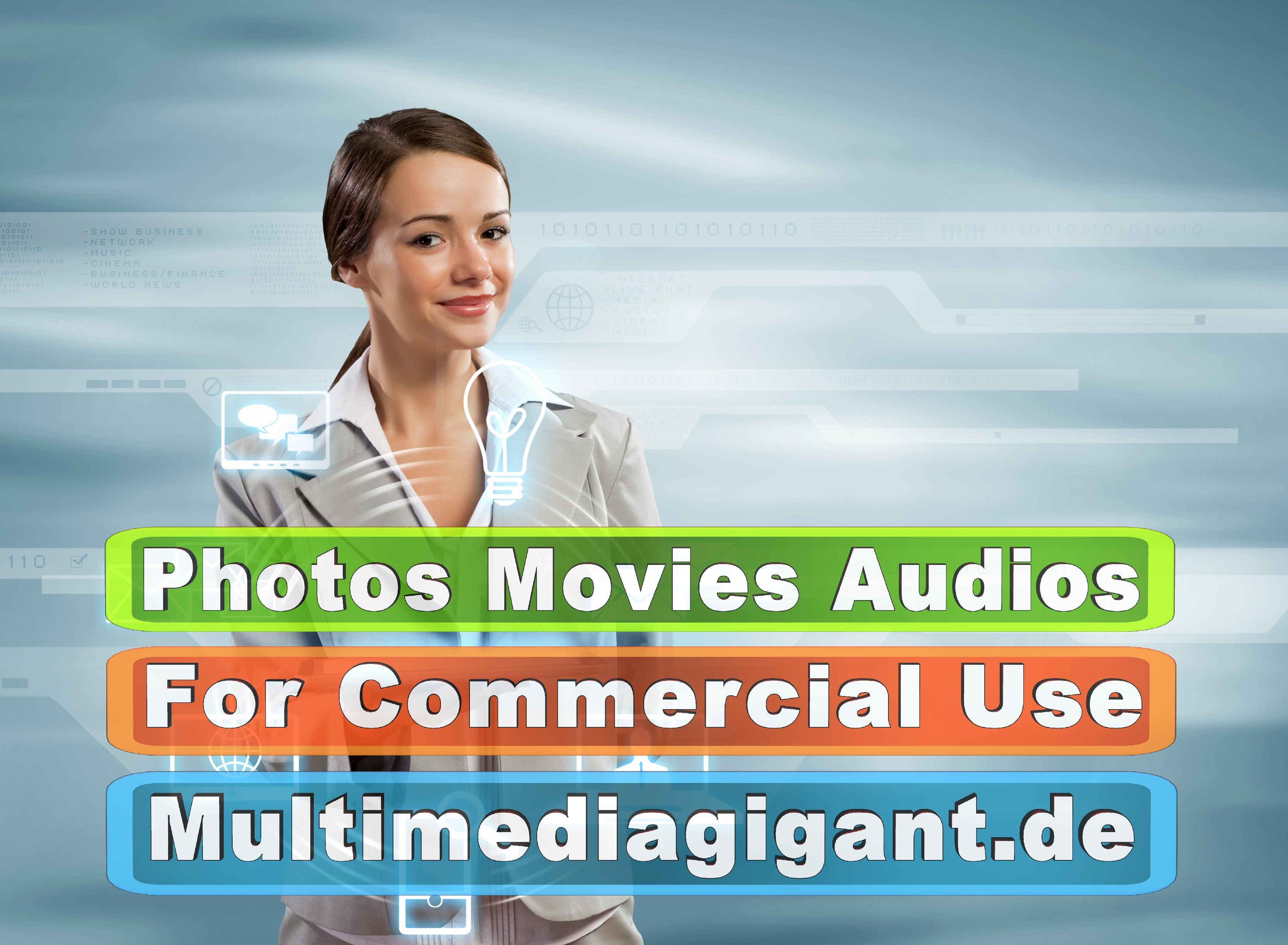 Cheap Royalty Free Photos For Commercial Use