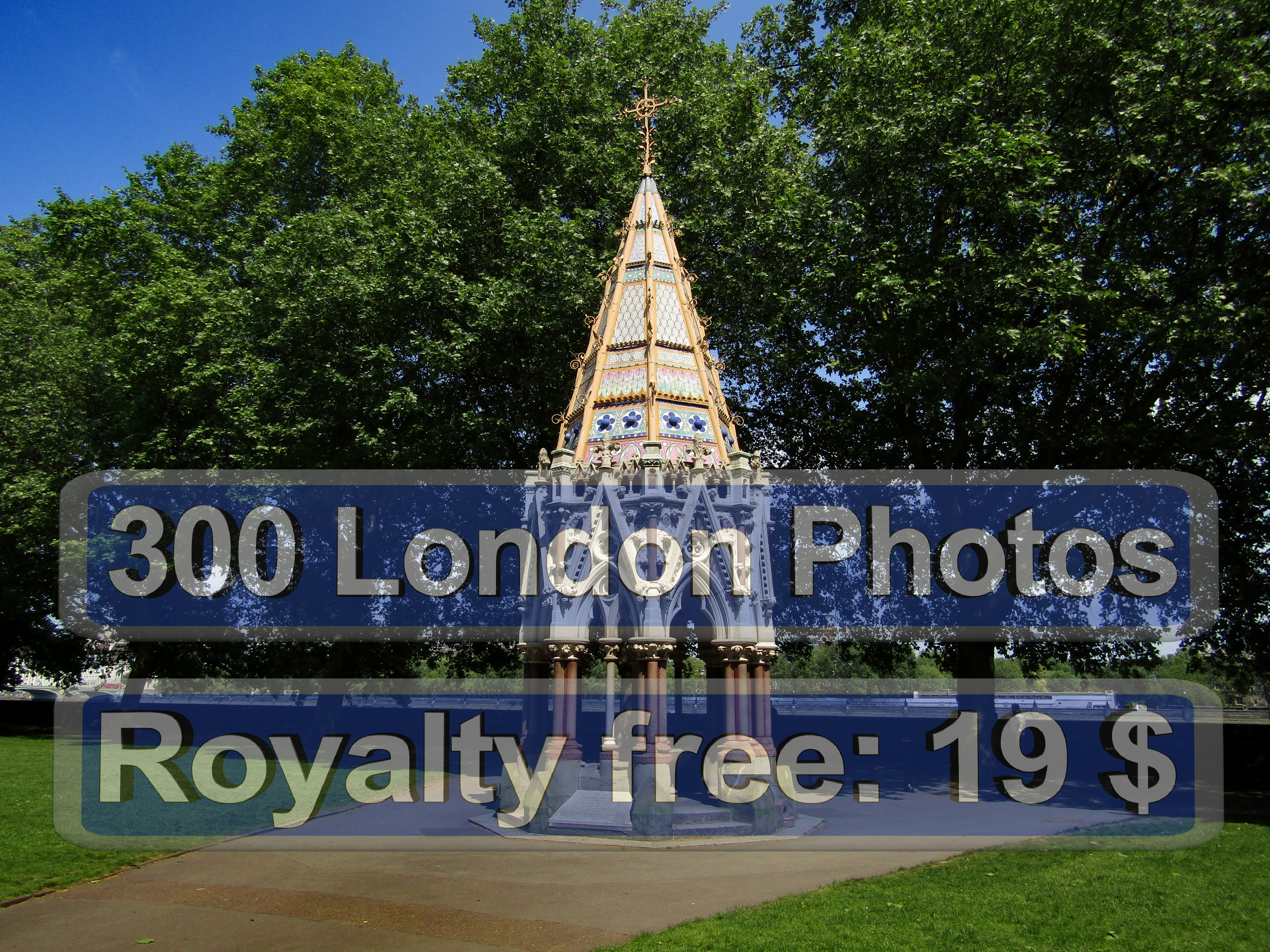 Jobs In London Photography