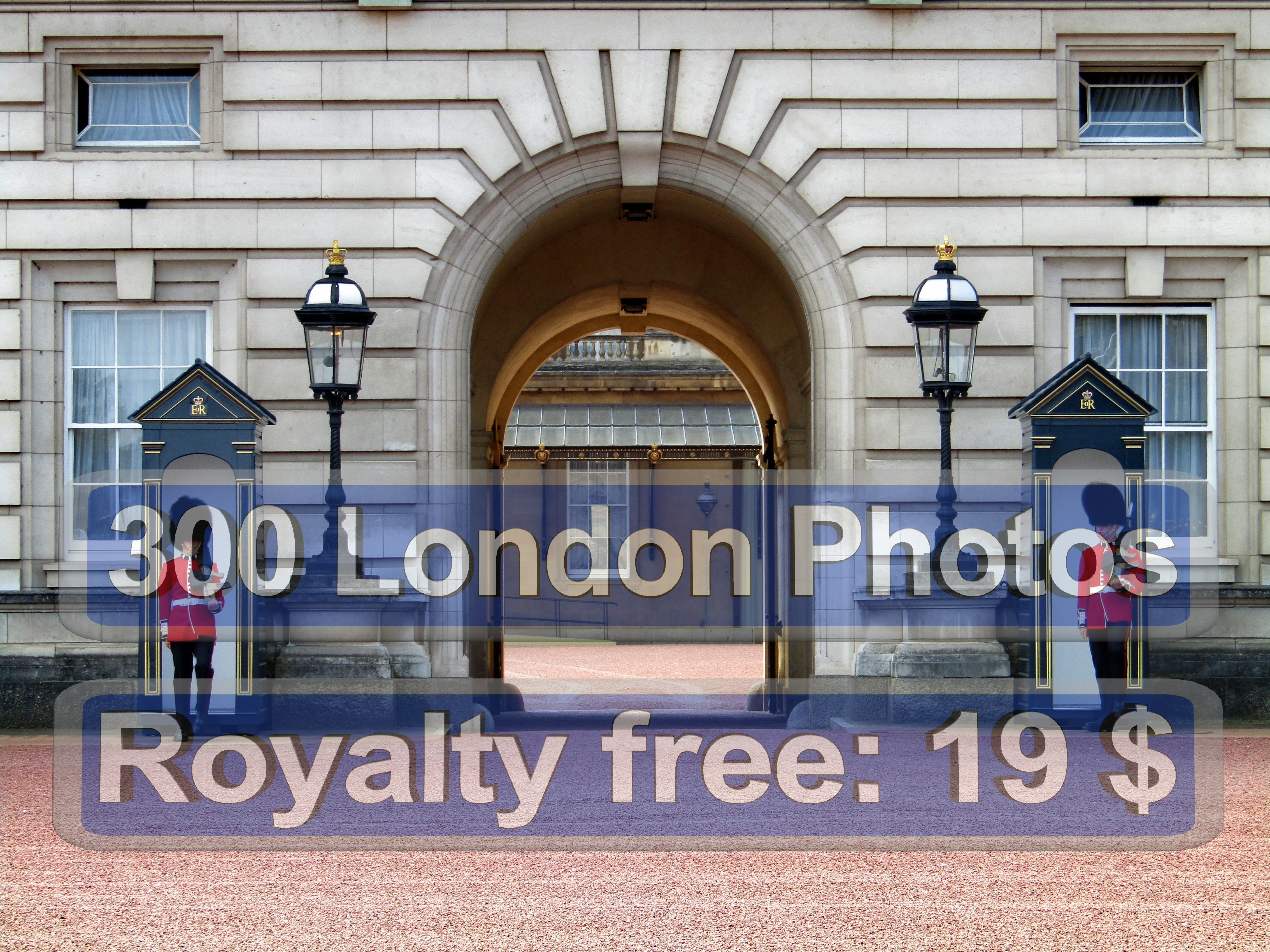 King's College London Photo 51