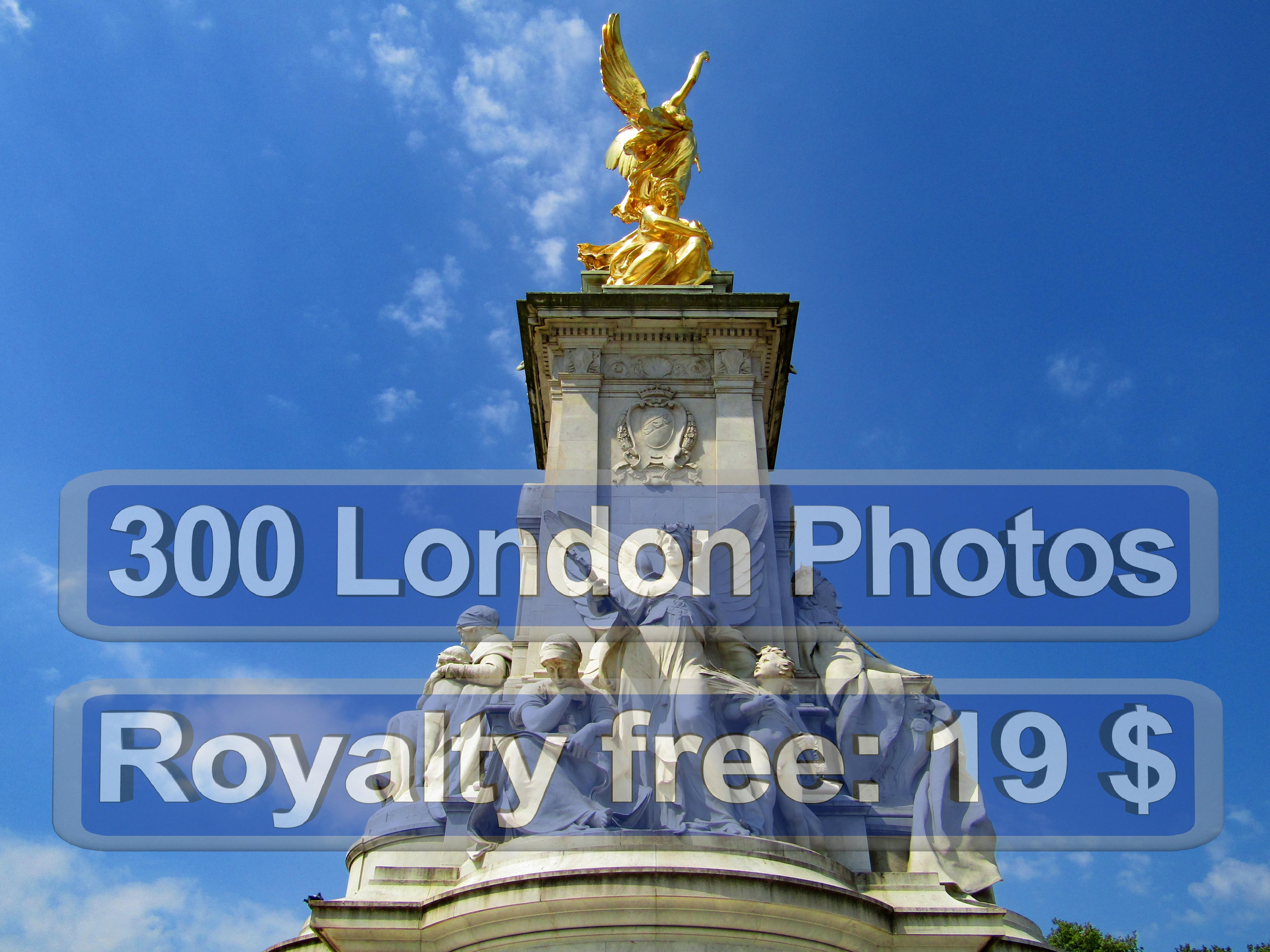 L'etape London Photos