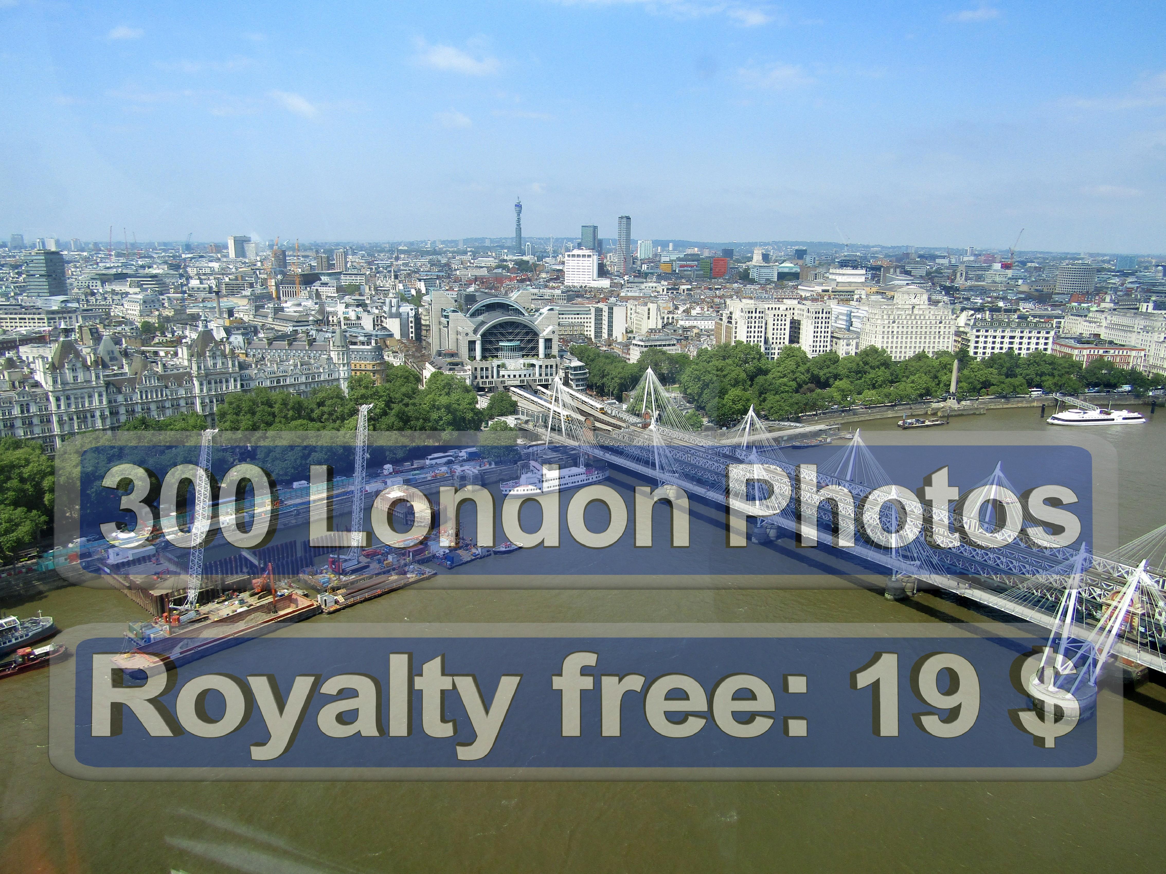 London 1920 Photo