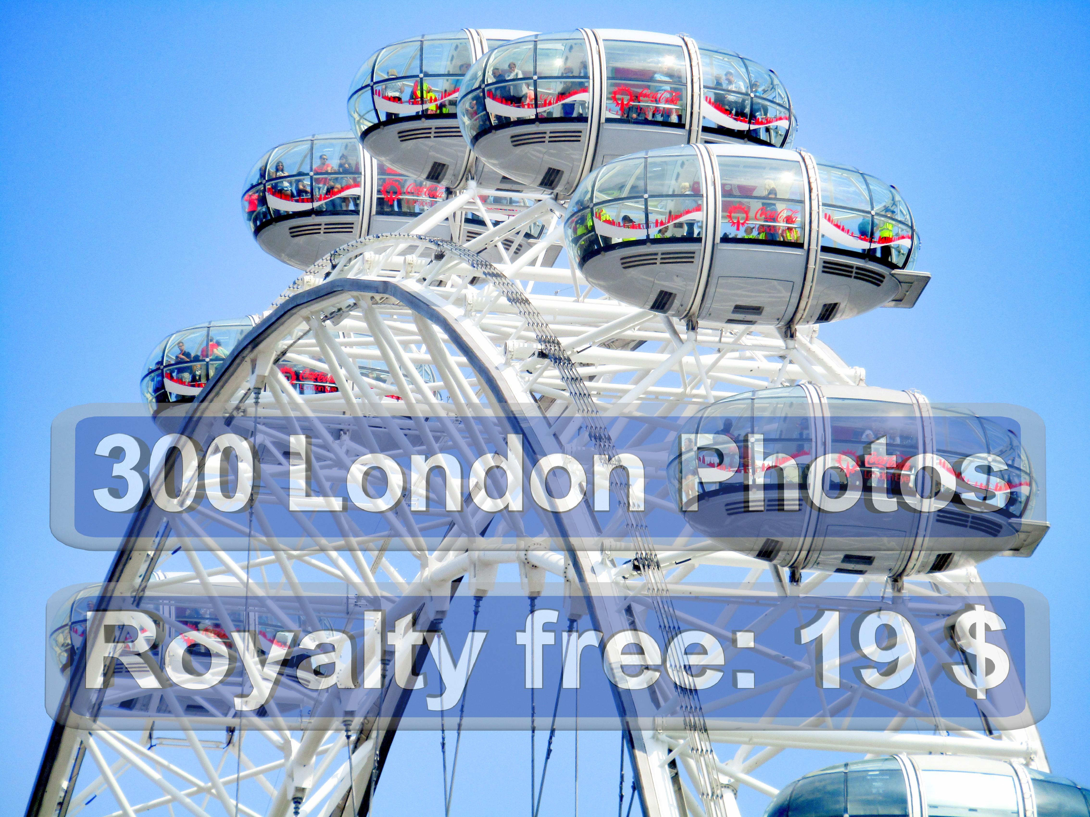 London 2 Brighton Challenge Photos