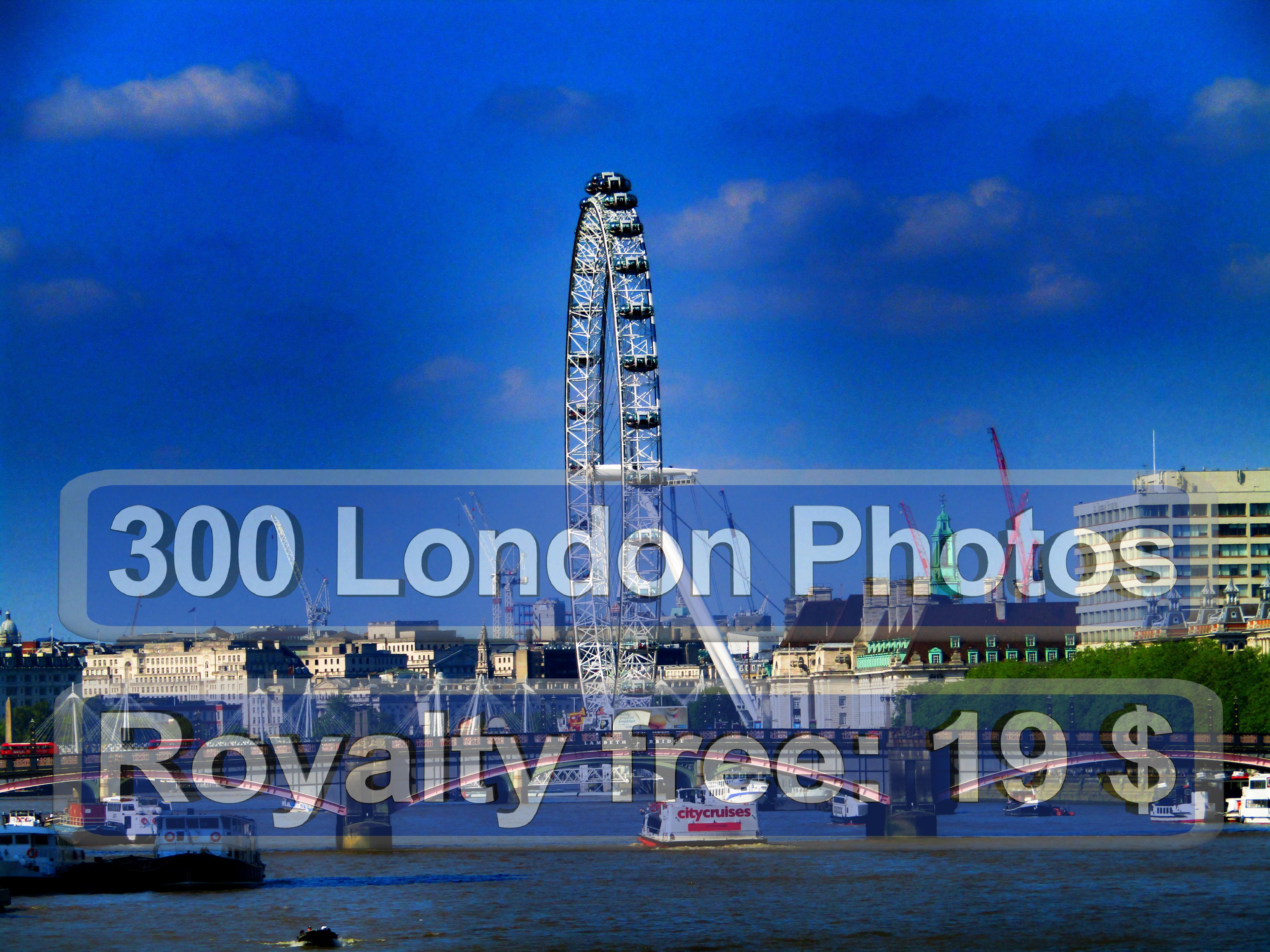 London Drugs 130 Photo