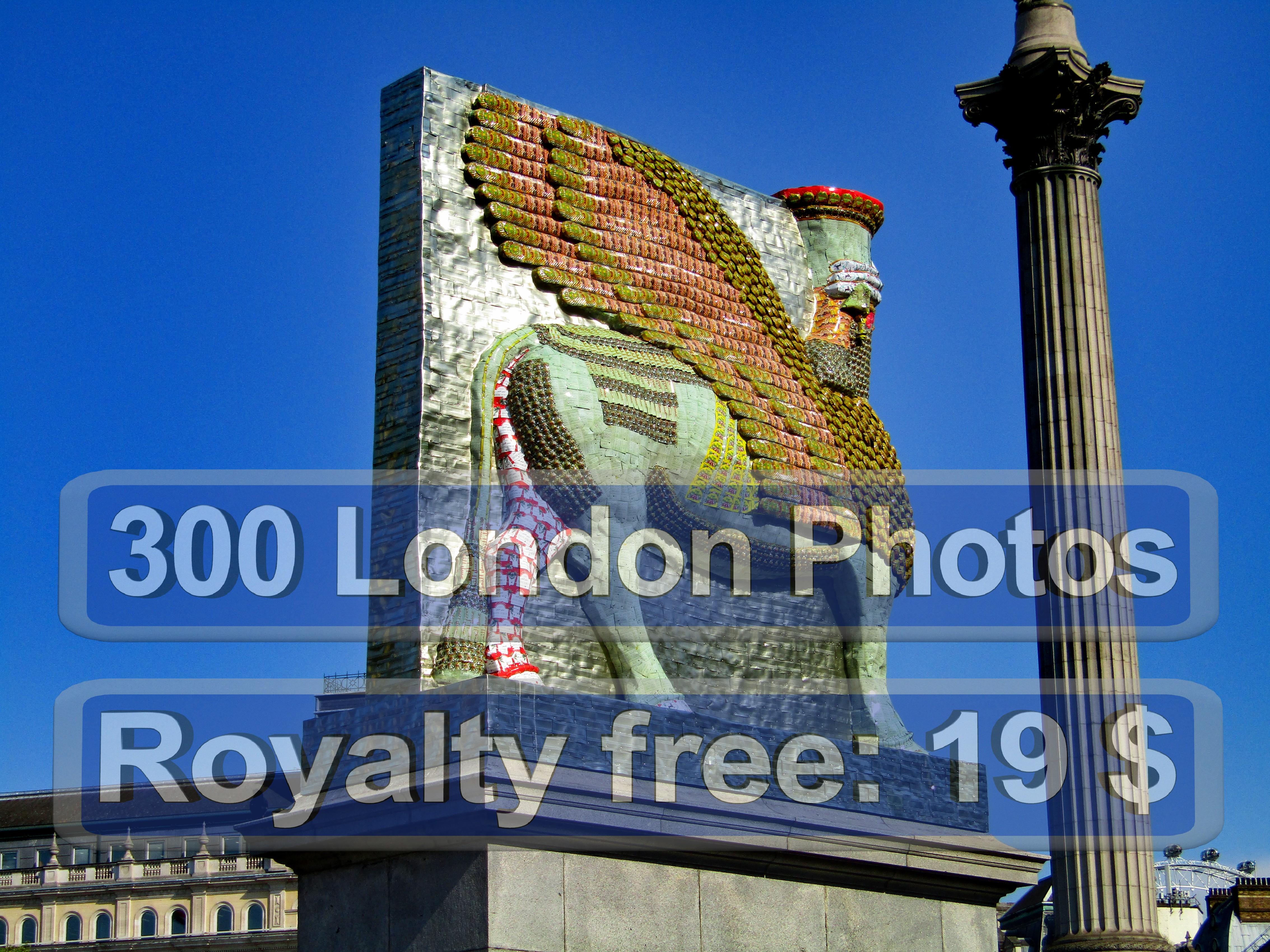 London Drugs Kelowna Photo Lab