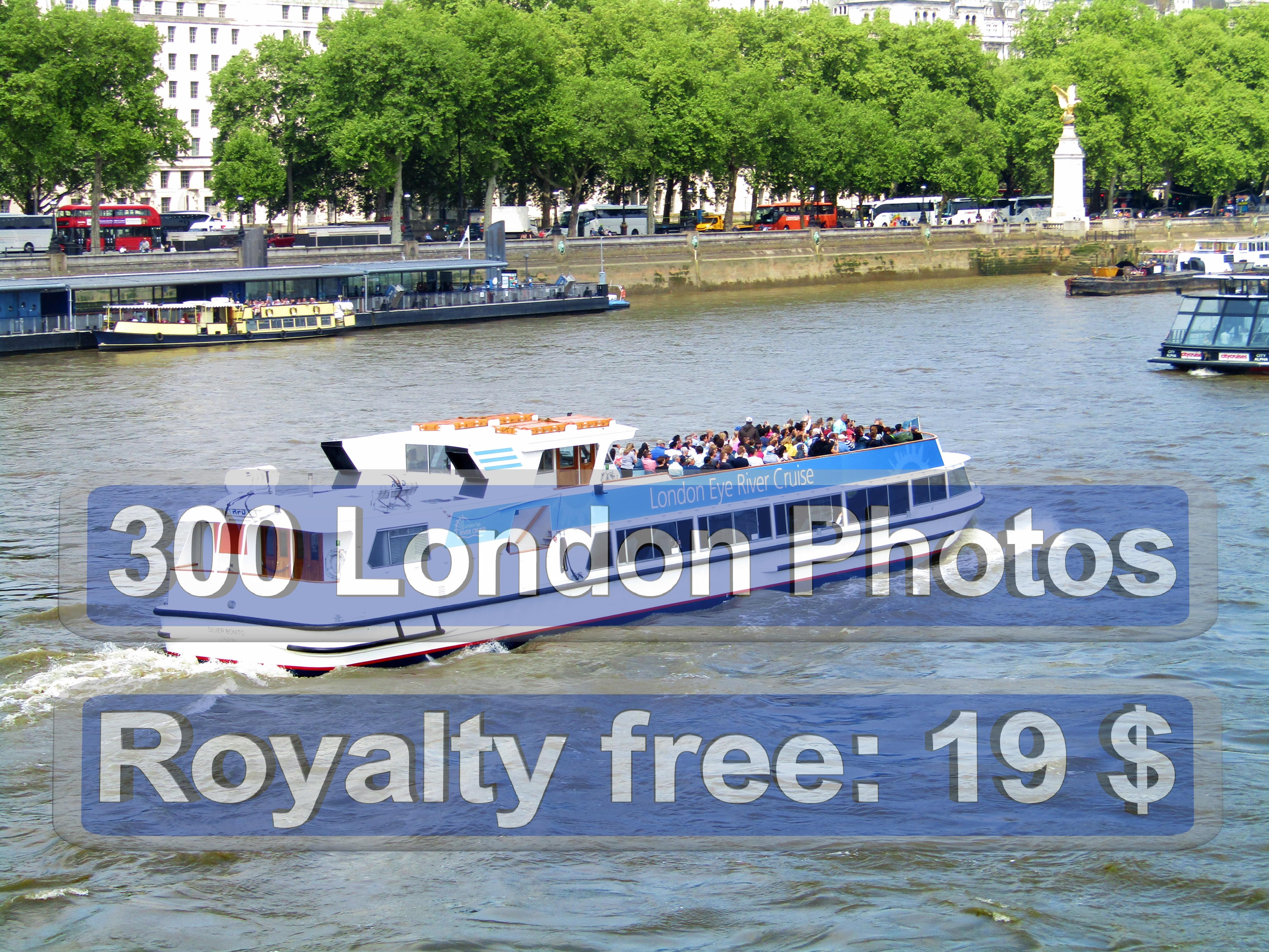 London Drugs Photo Center