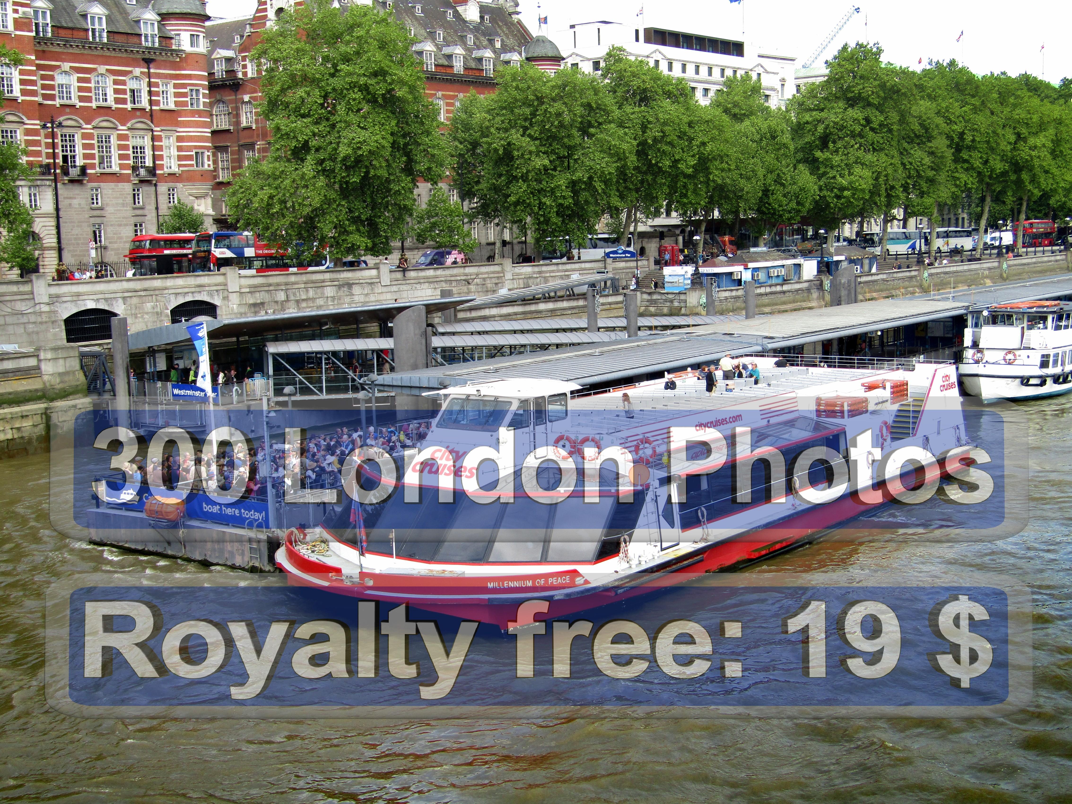 London Drugs Photo Lab Promo Code