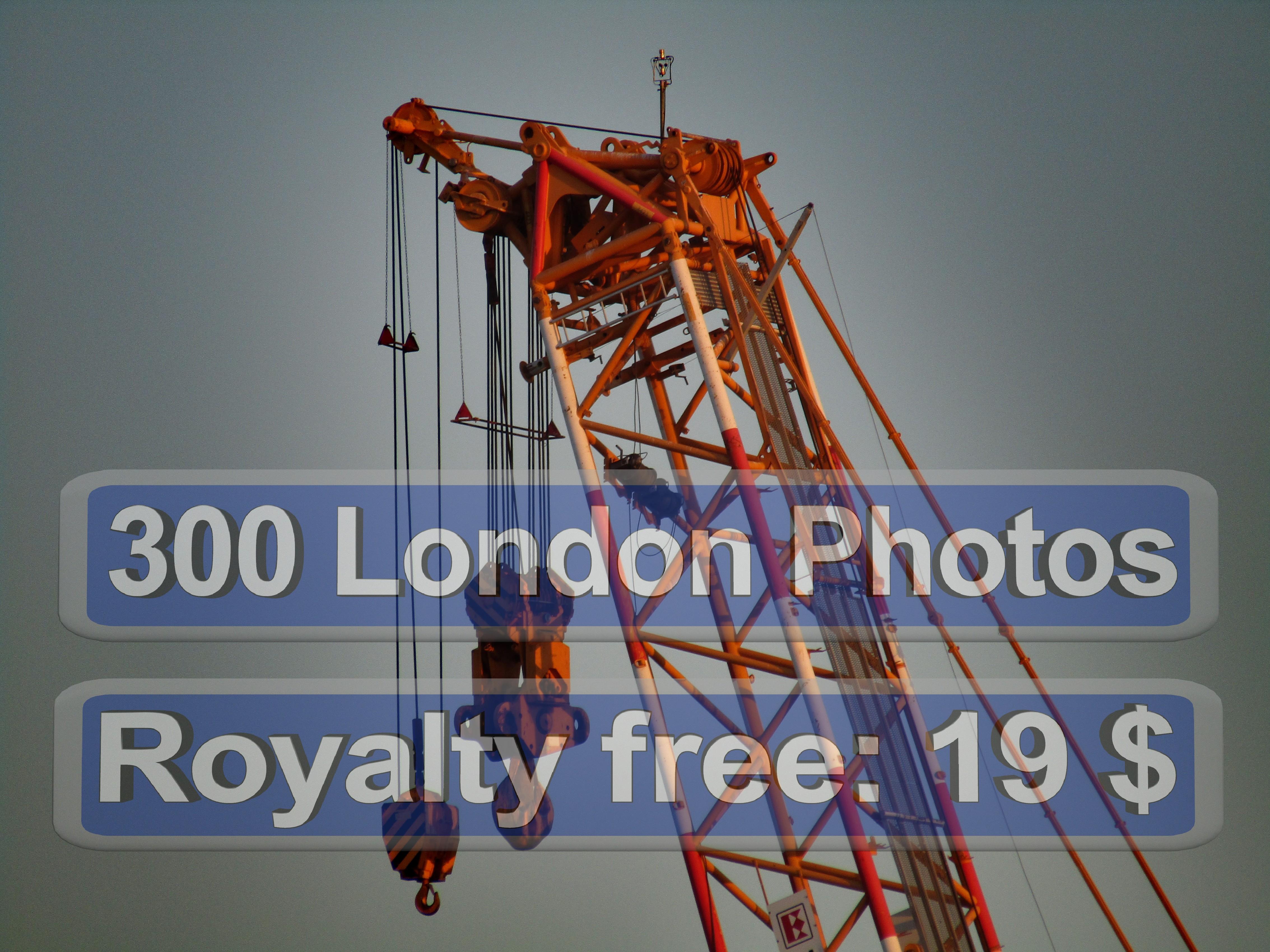 London Drugs Photo Pick Up