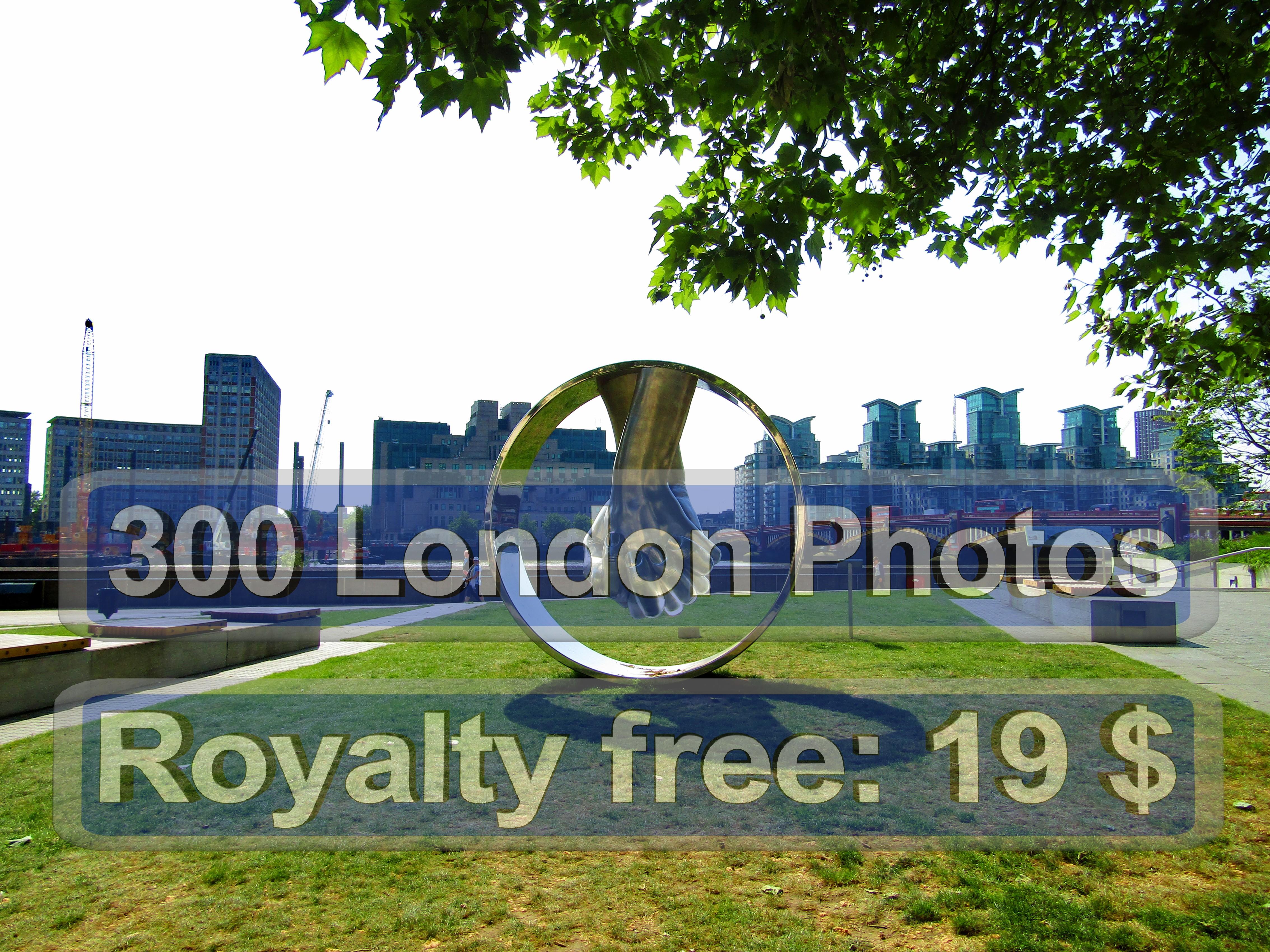 London Drugs Photo Print Quality