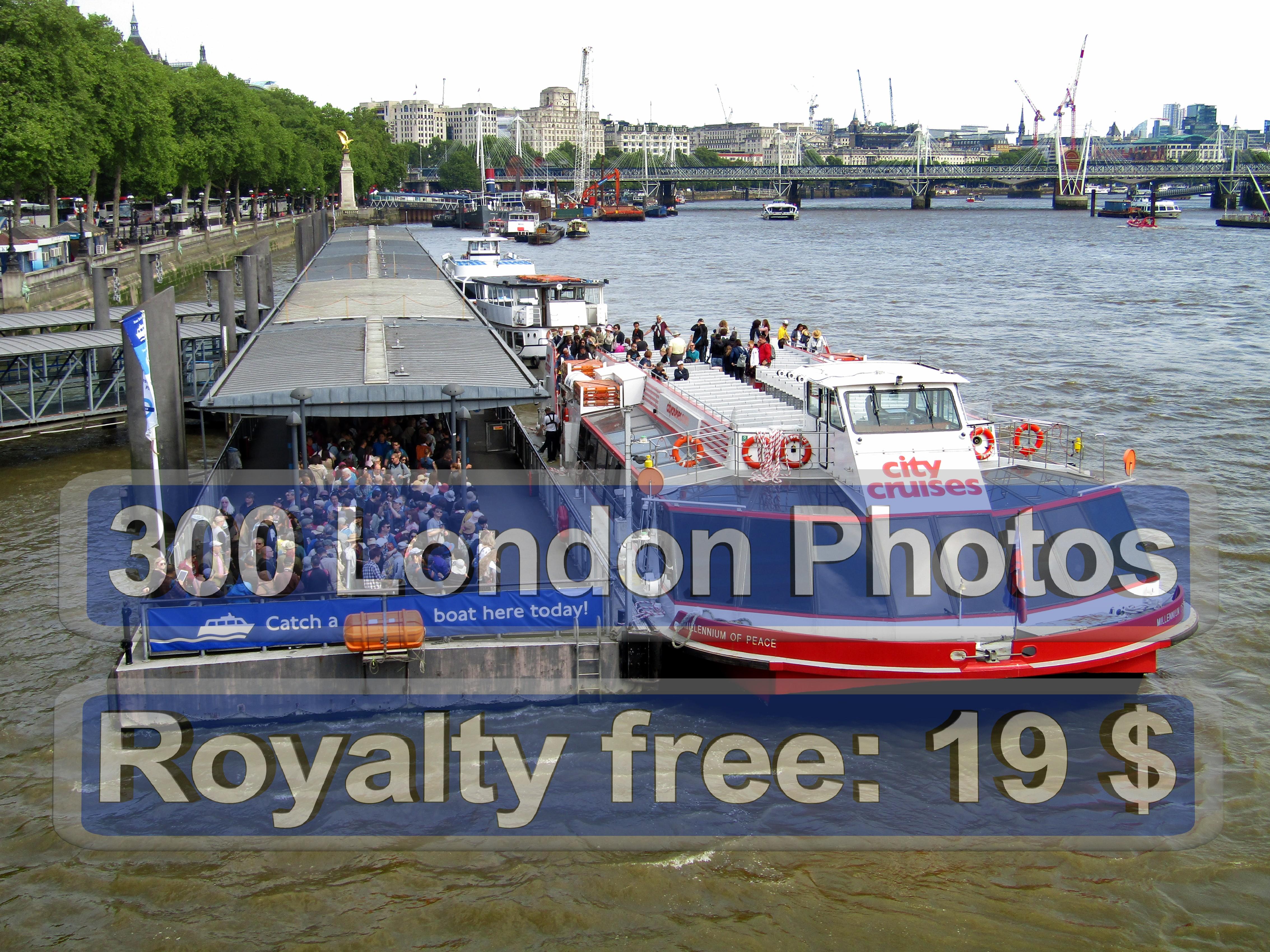 London Drugs Photo Promo Code