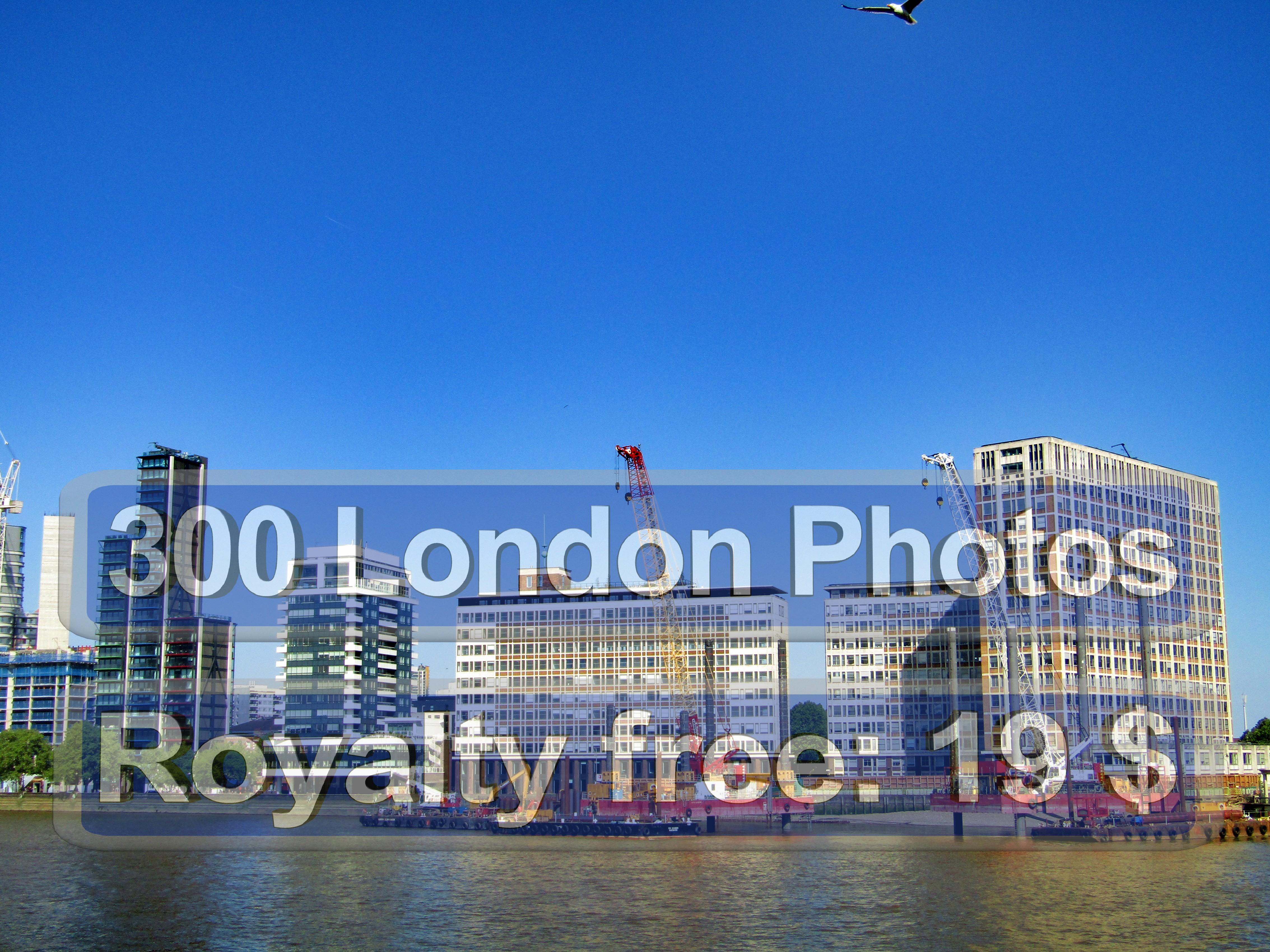London Drugs Quadra Photo Lab