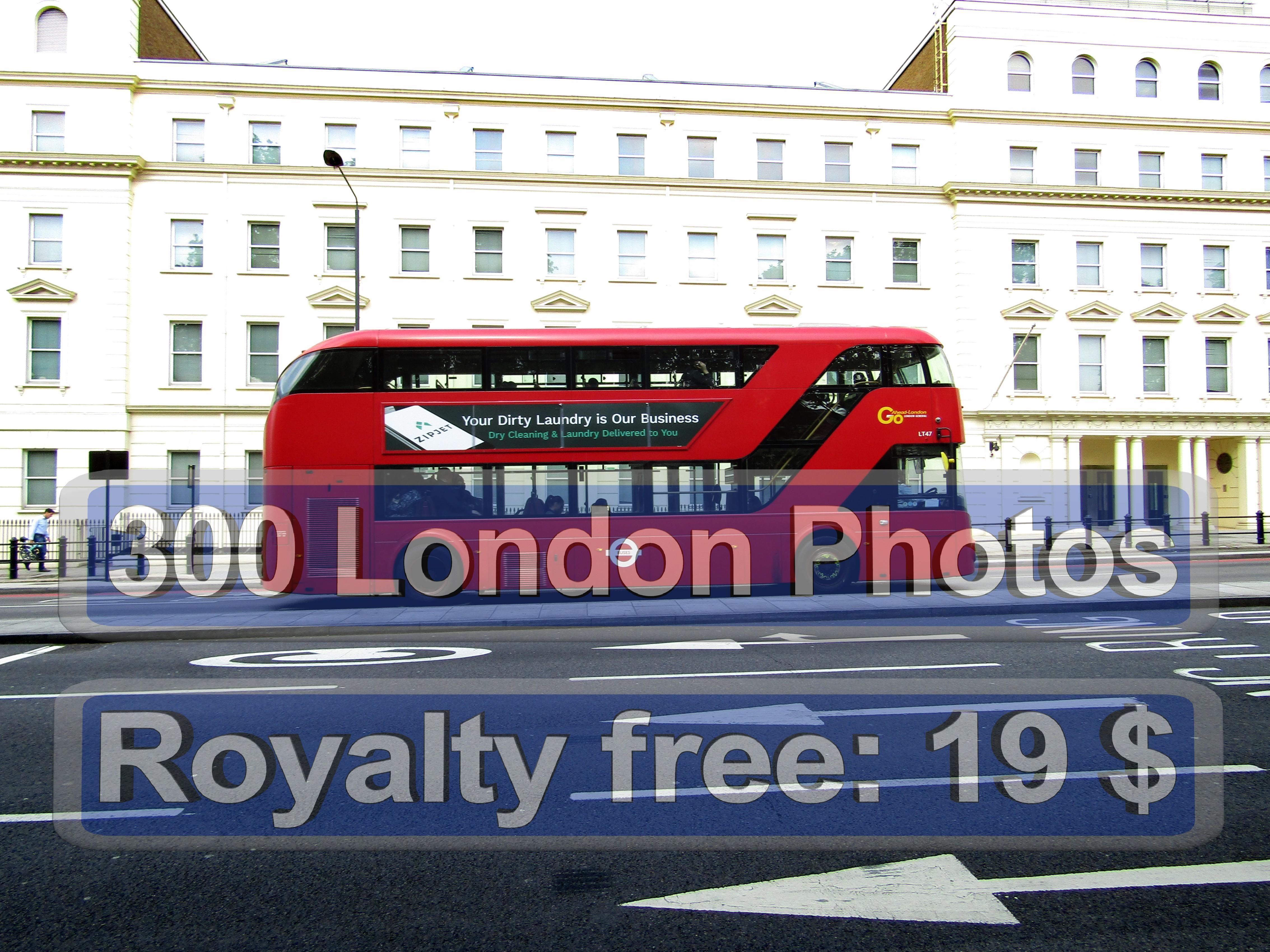 London Foto Shop