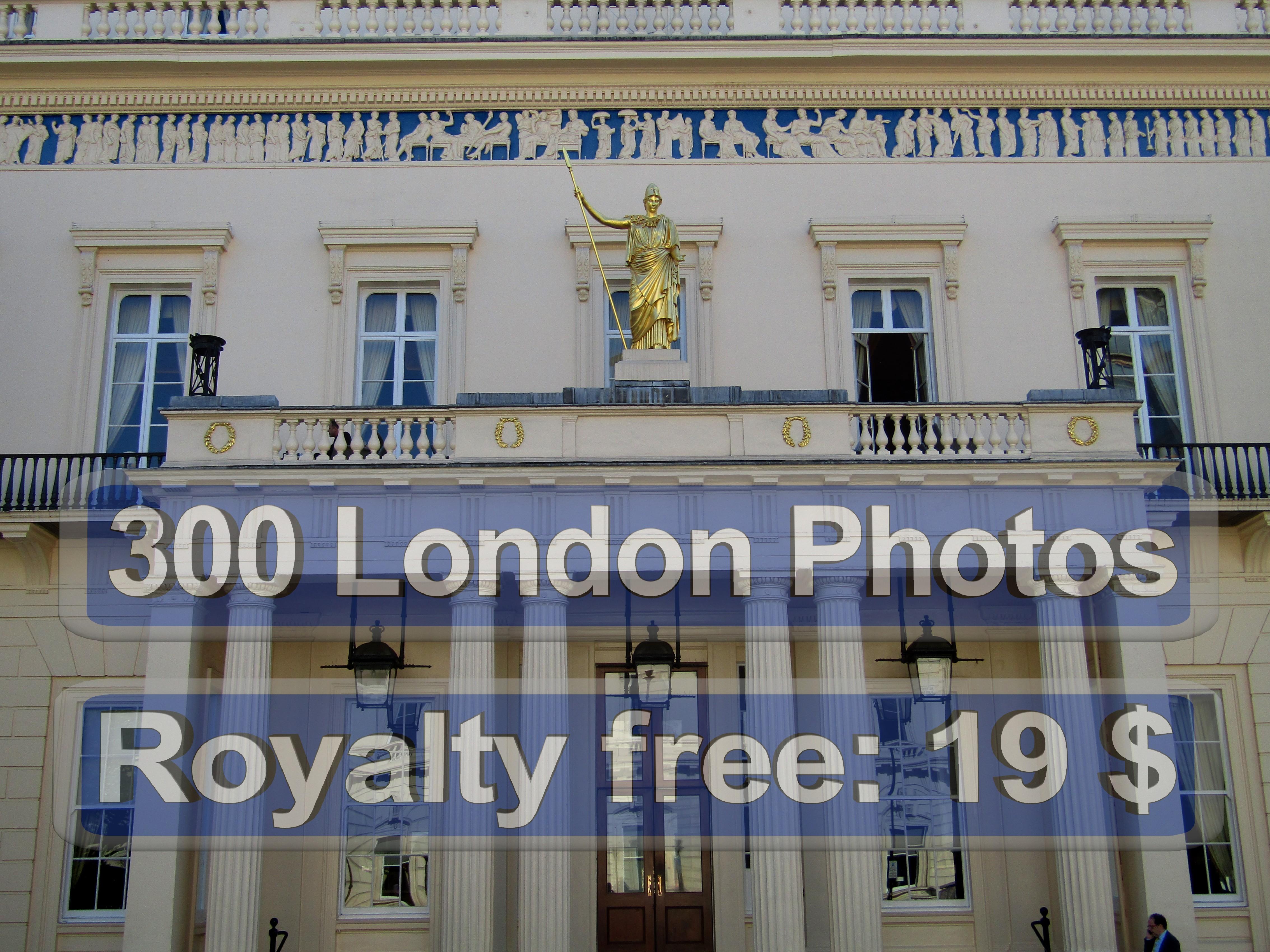 London Ki Photo Download