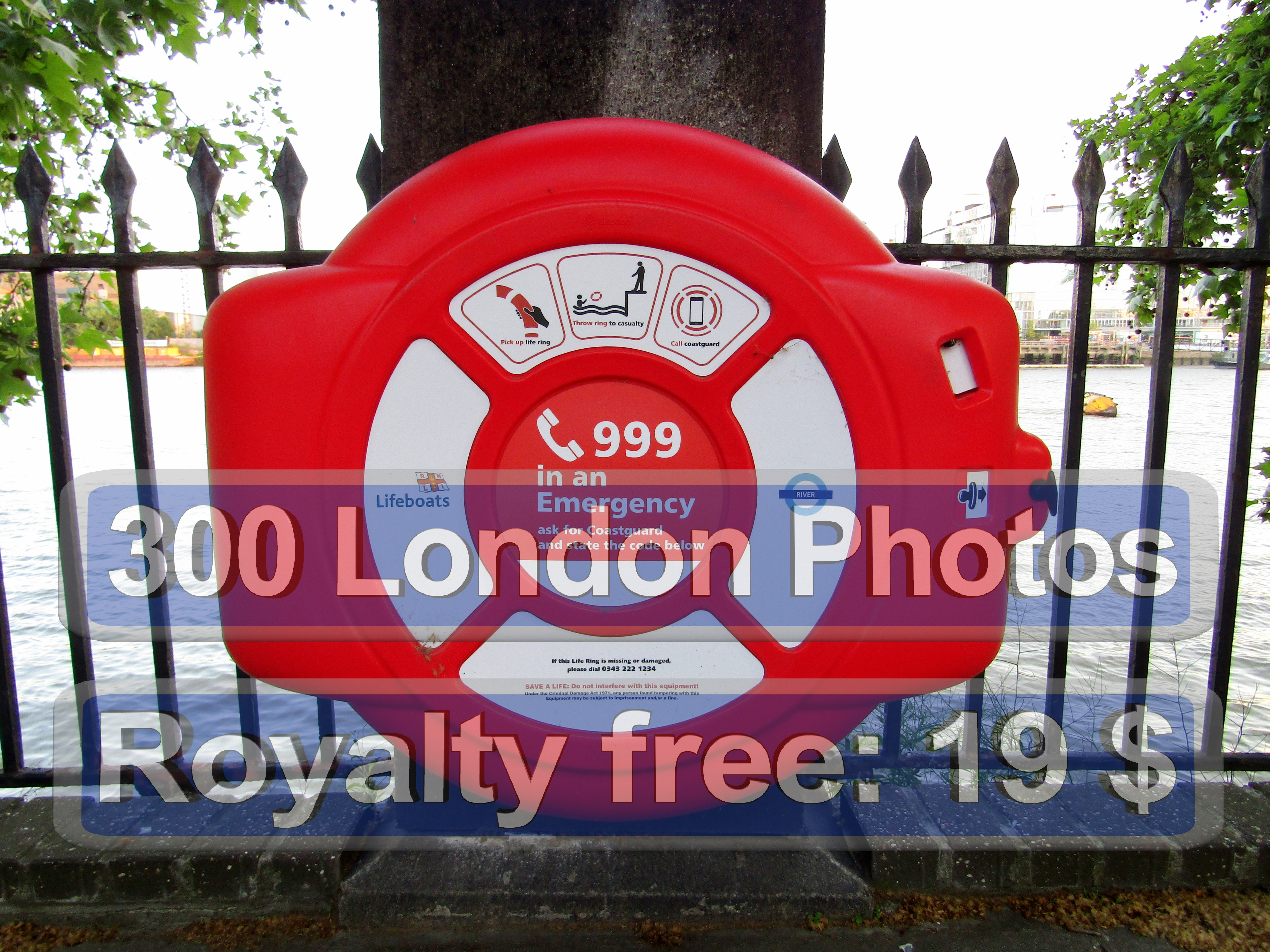 London Linkedin Photo