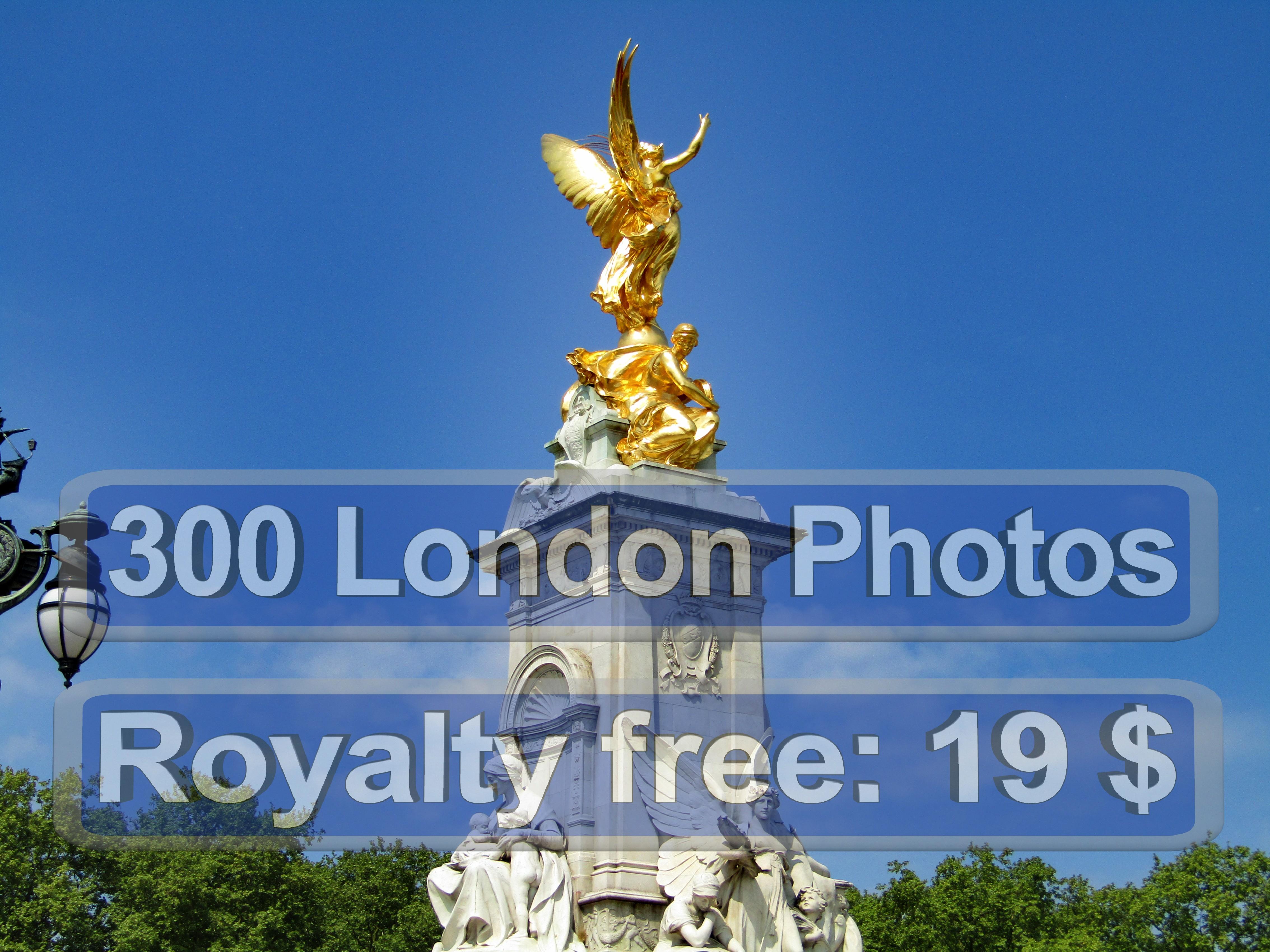 London Night Photo Spots