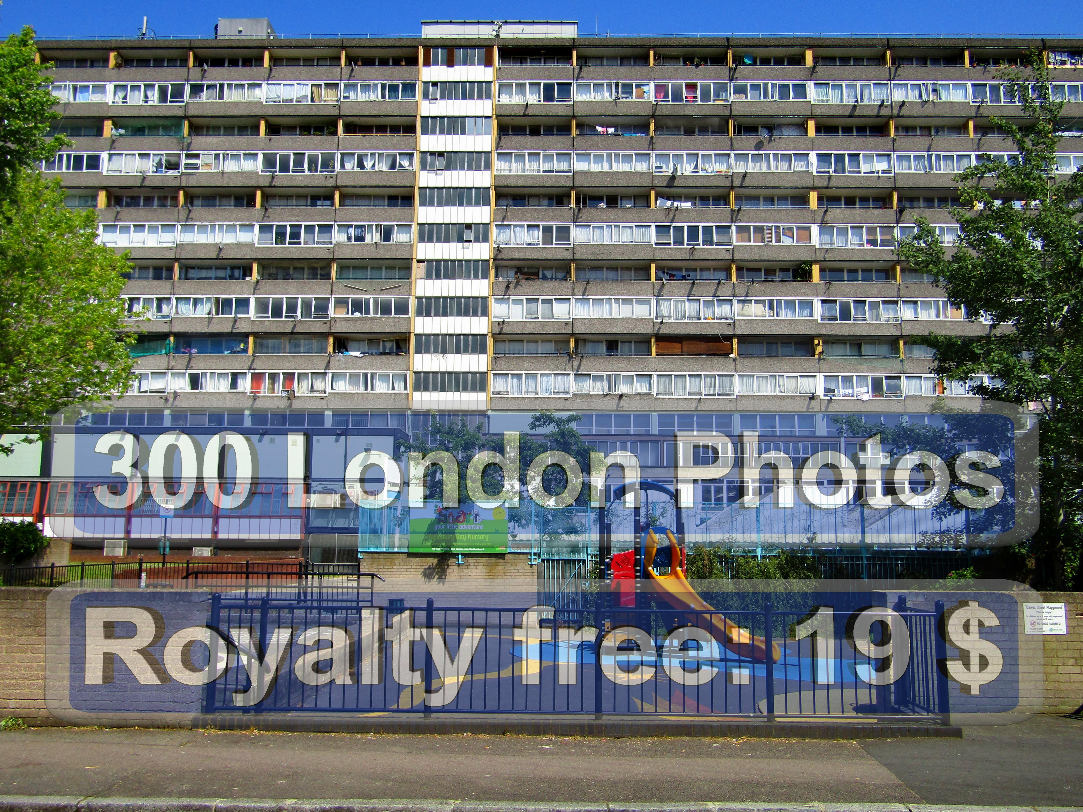 London Photo Agency Jobs