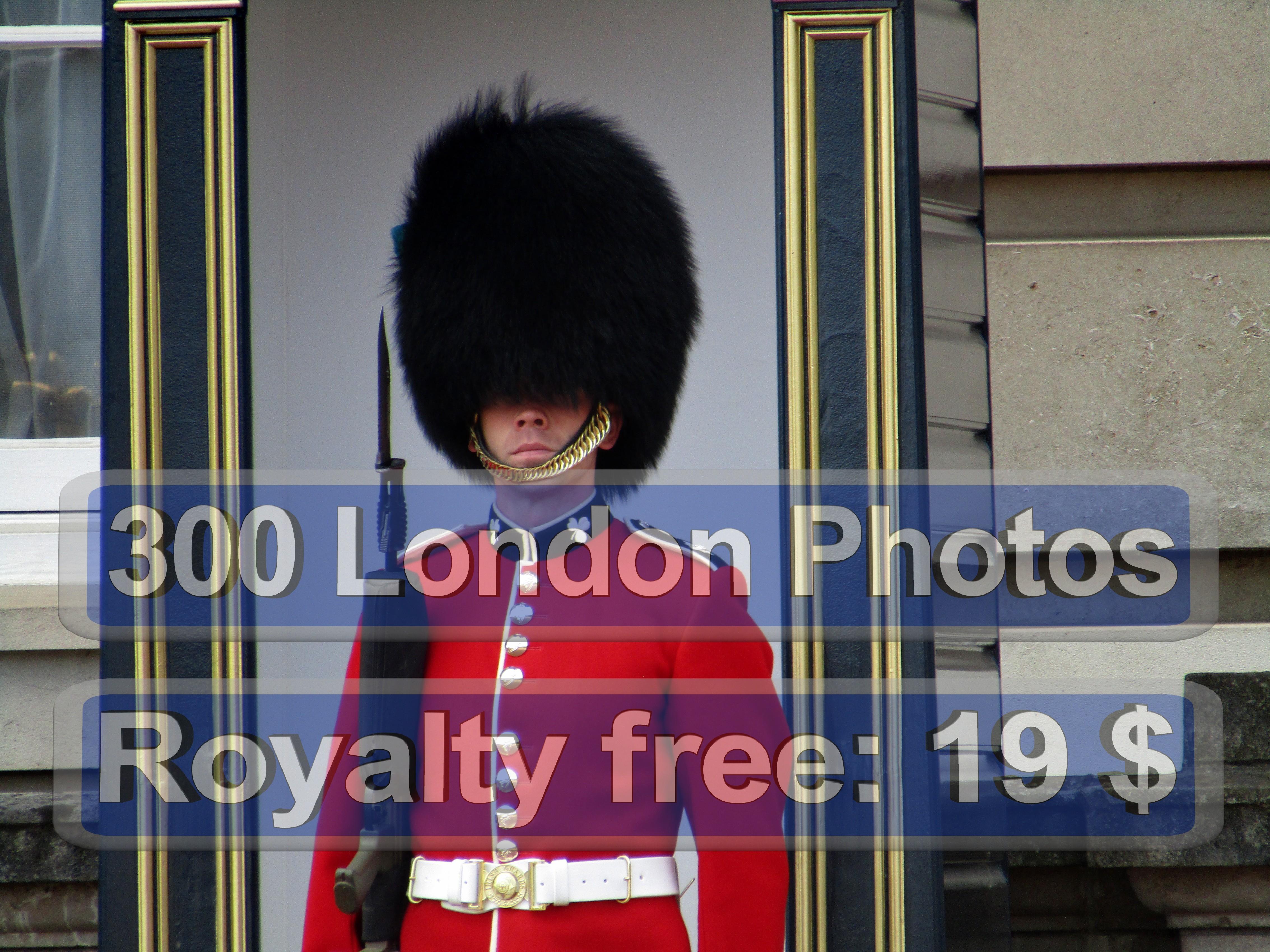 London Photo Booth Company
