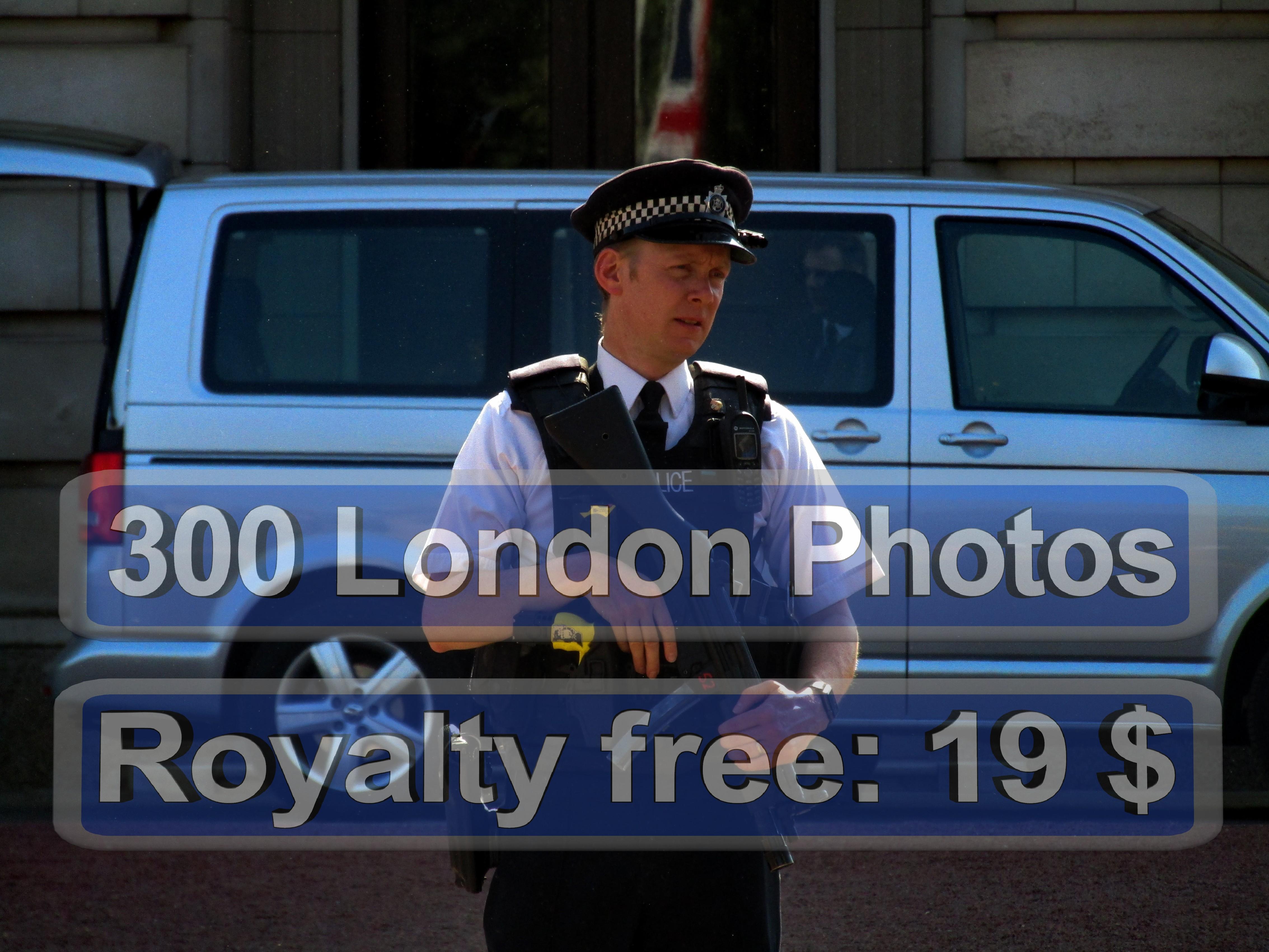 London Photo Camera Shop