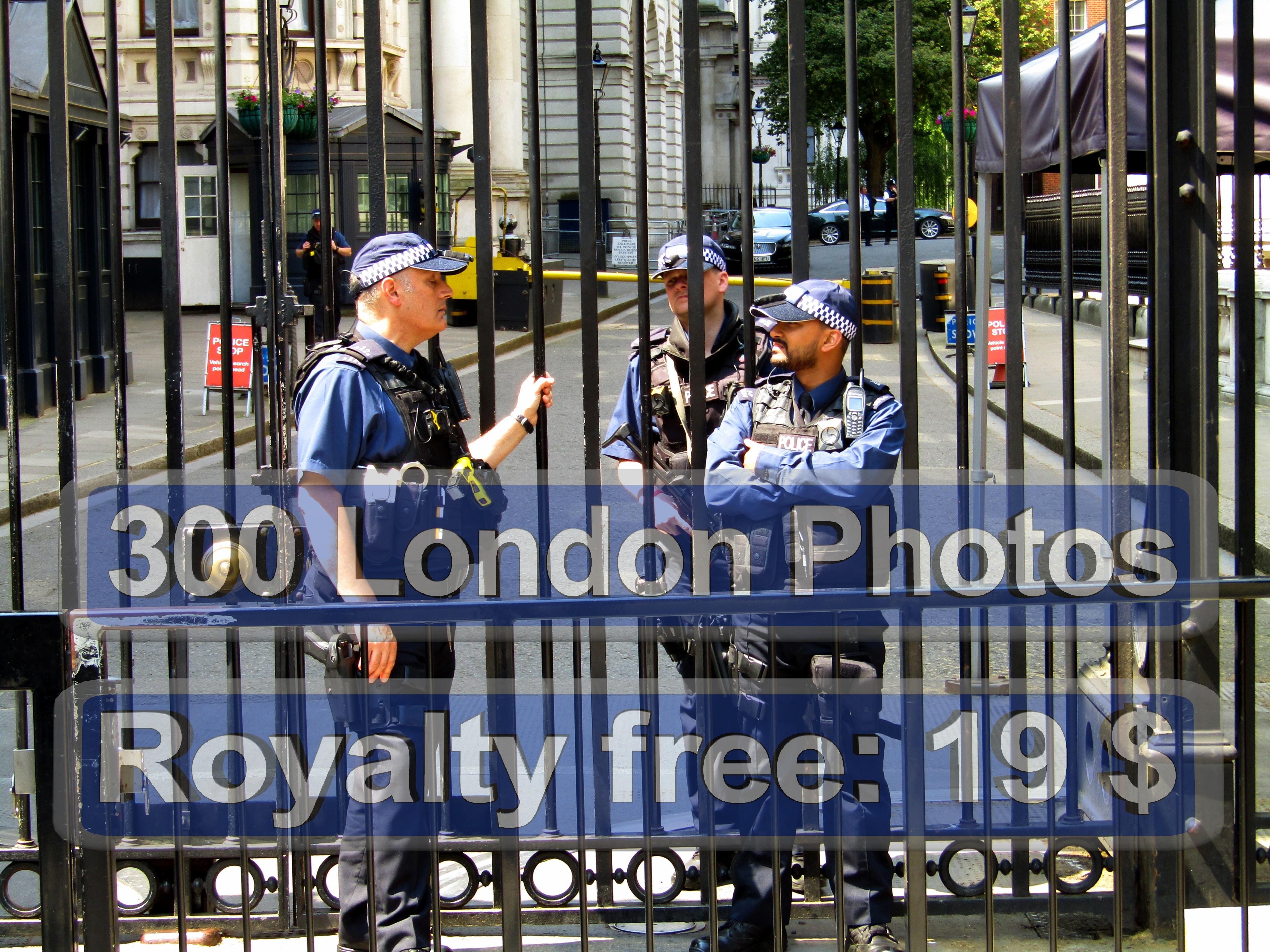 London Photo Club
