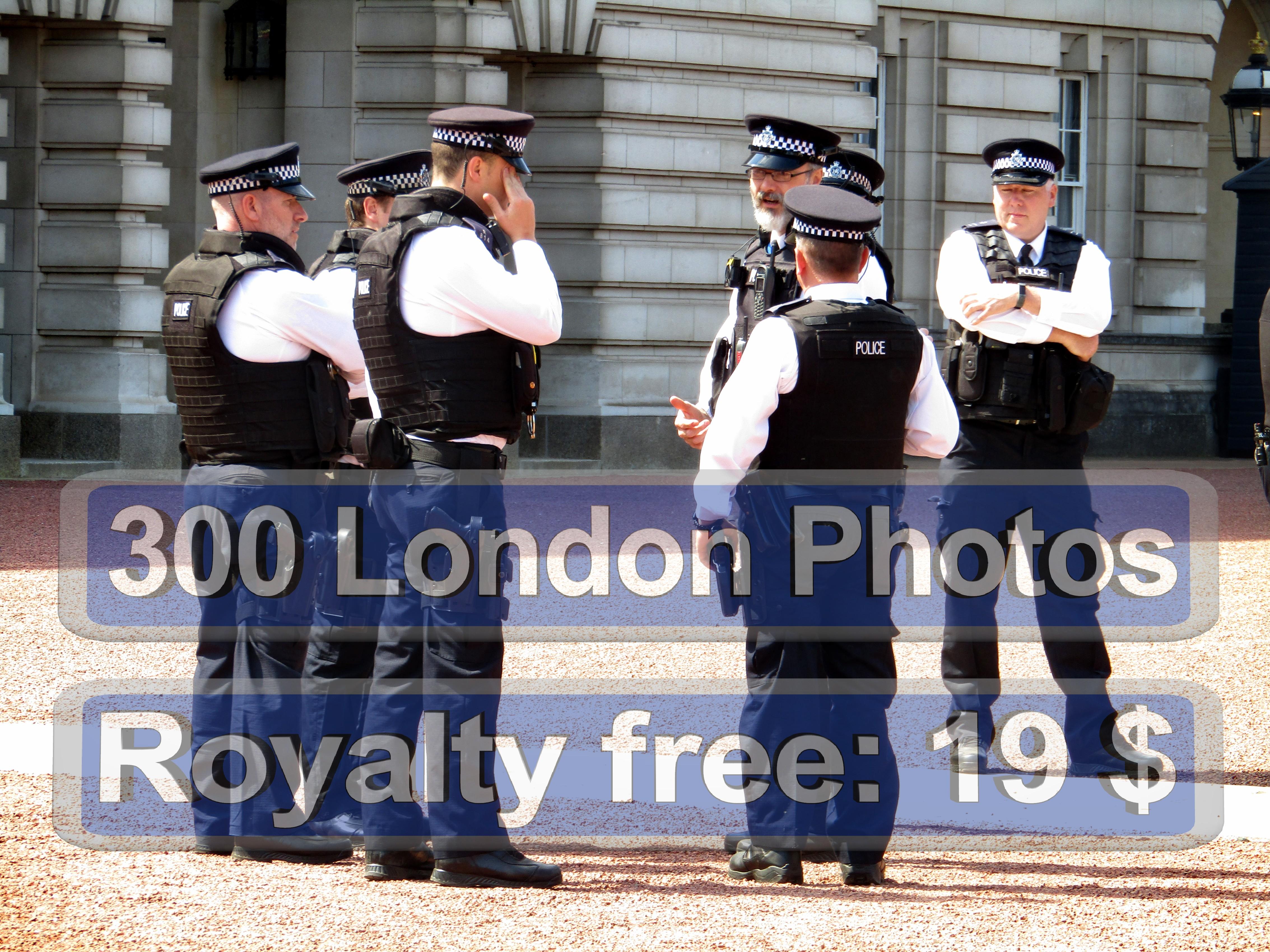 London Photo Company Colchester