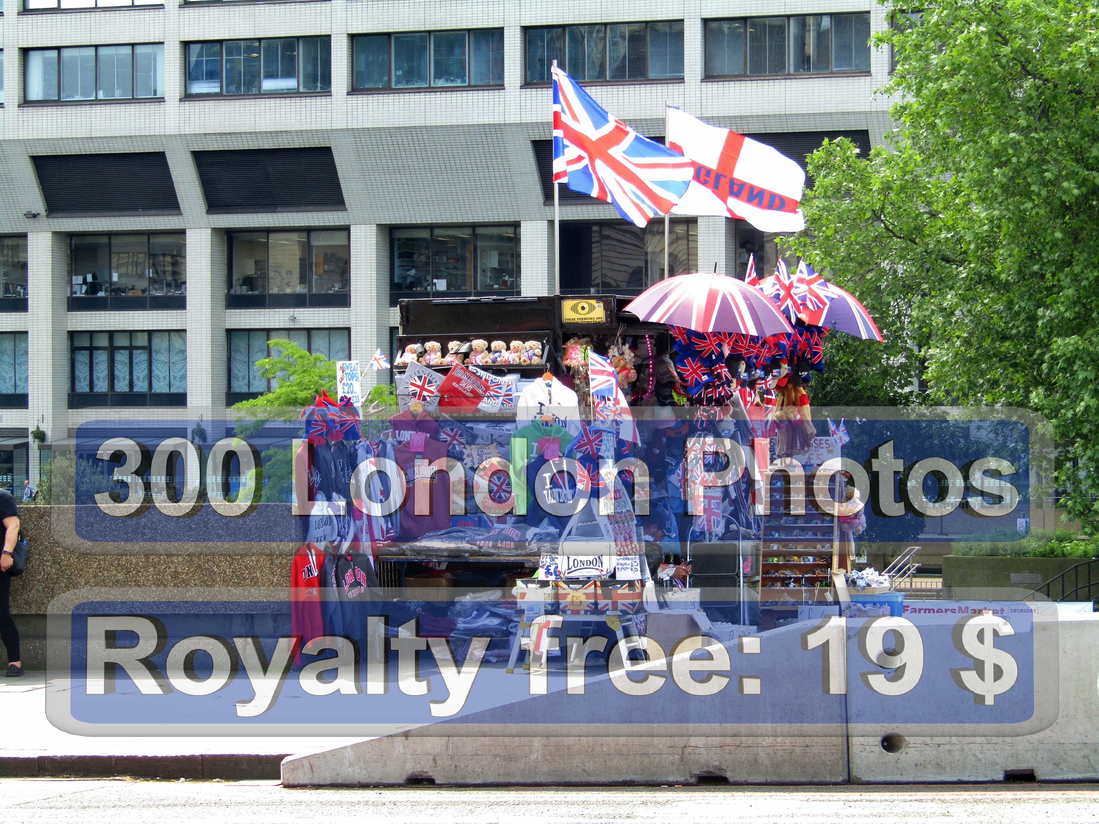 London Photo Company