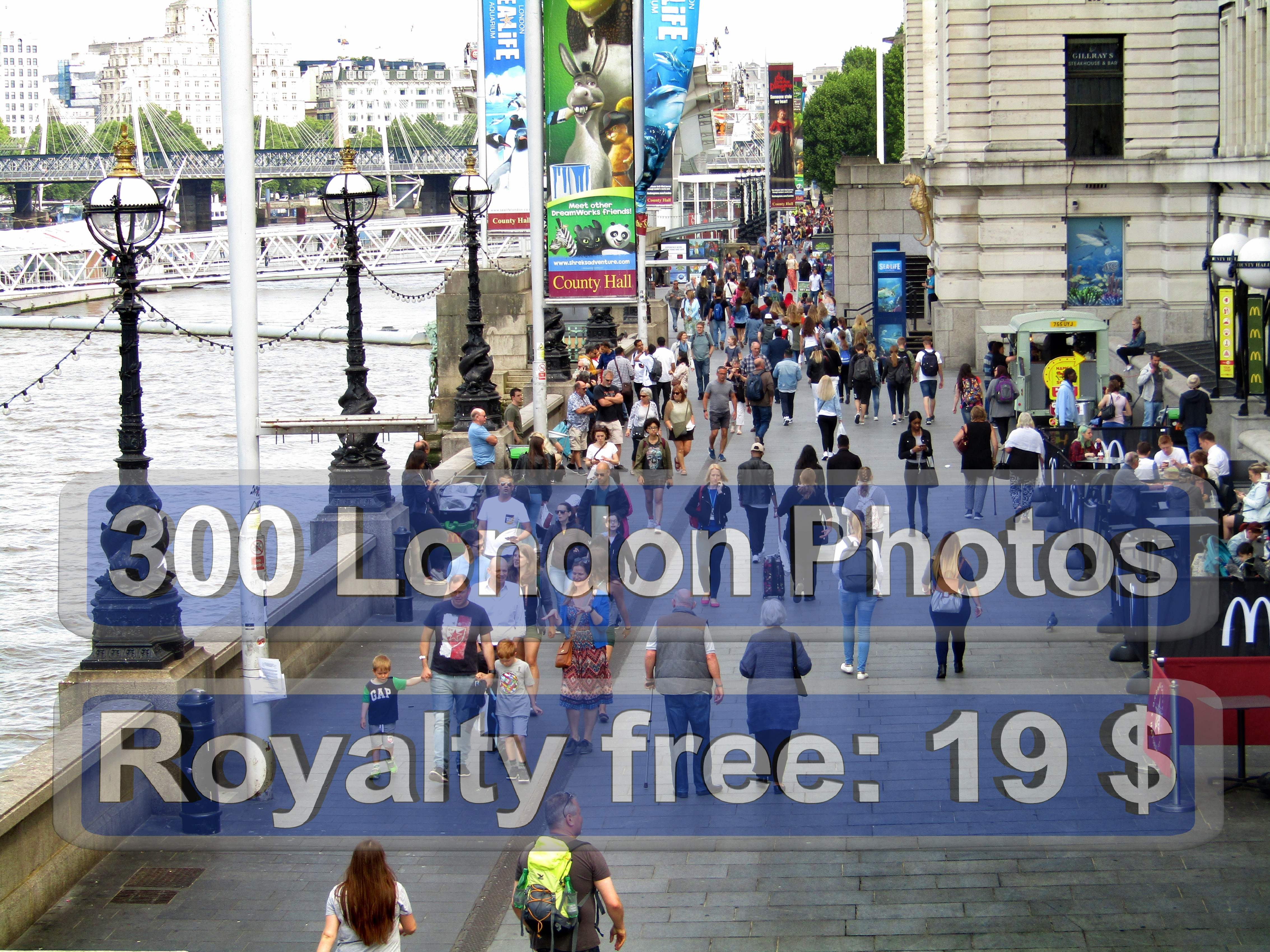London Photo Competition