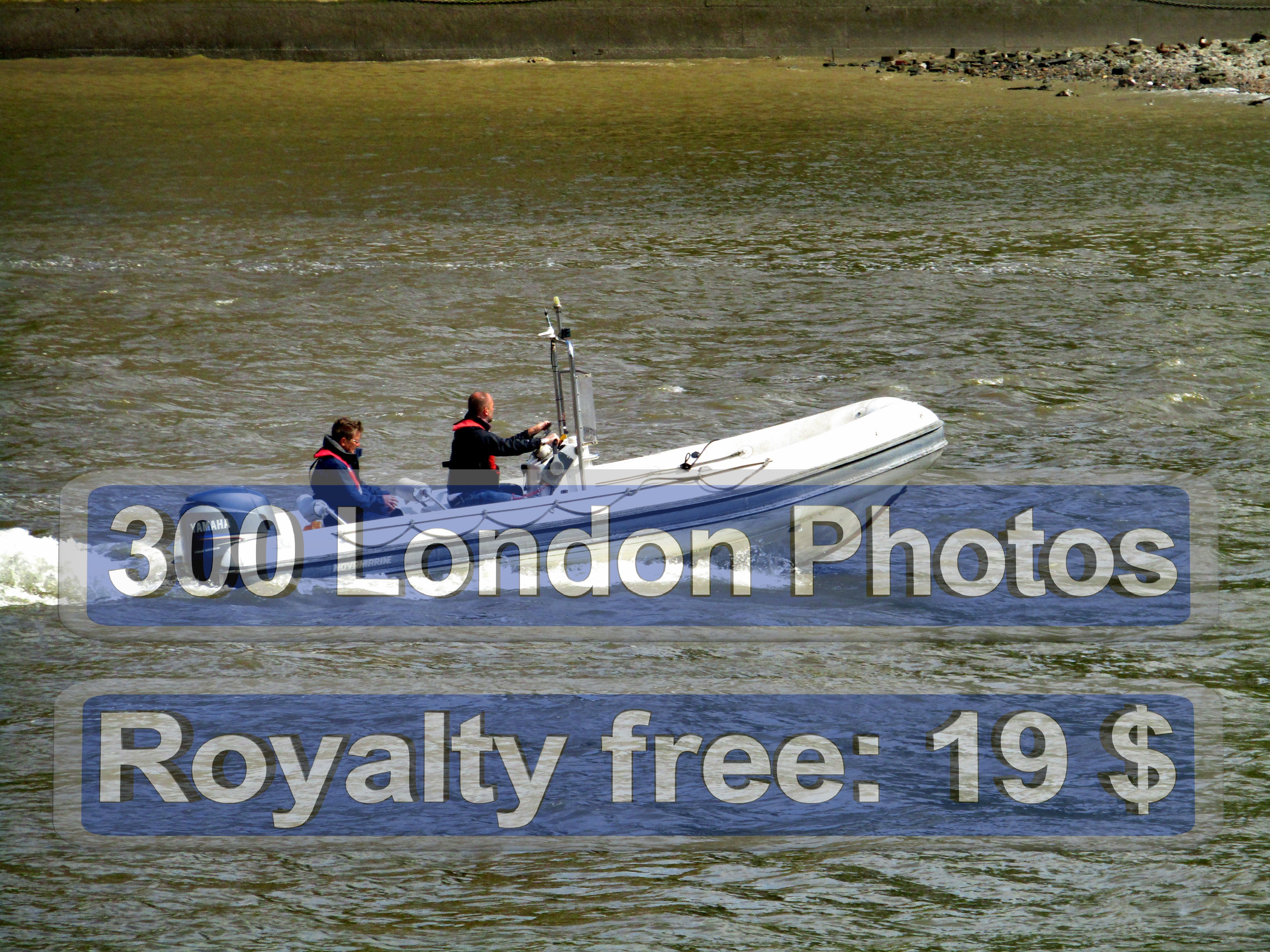 London Photo Equipment Rental
