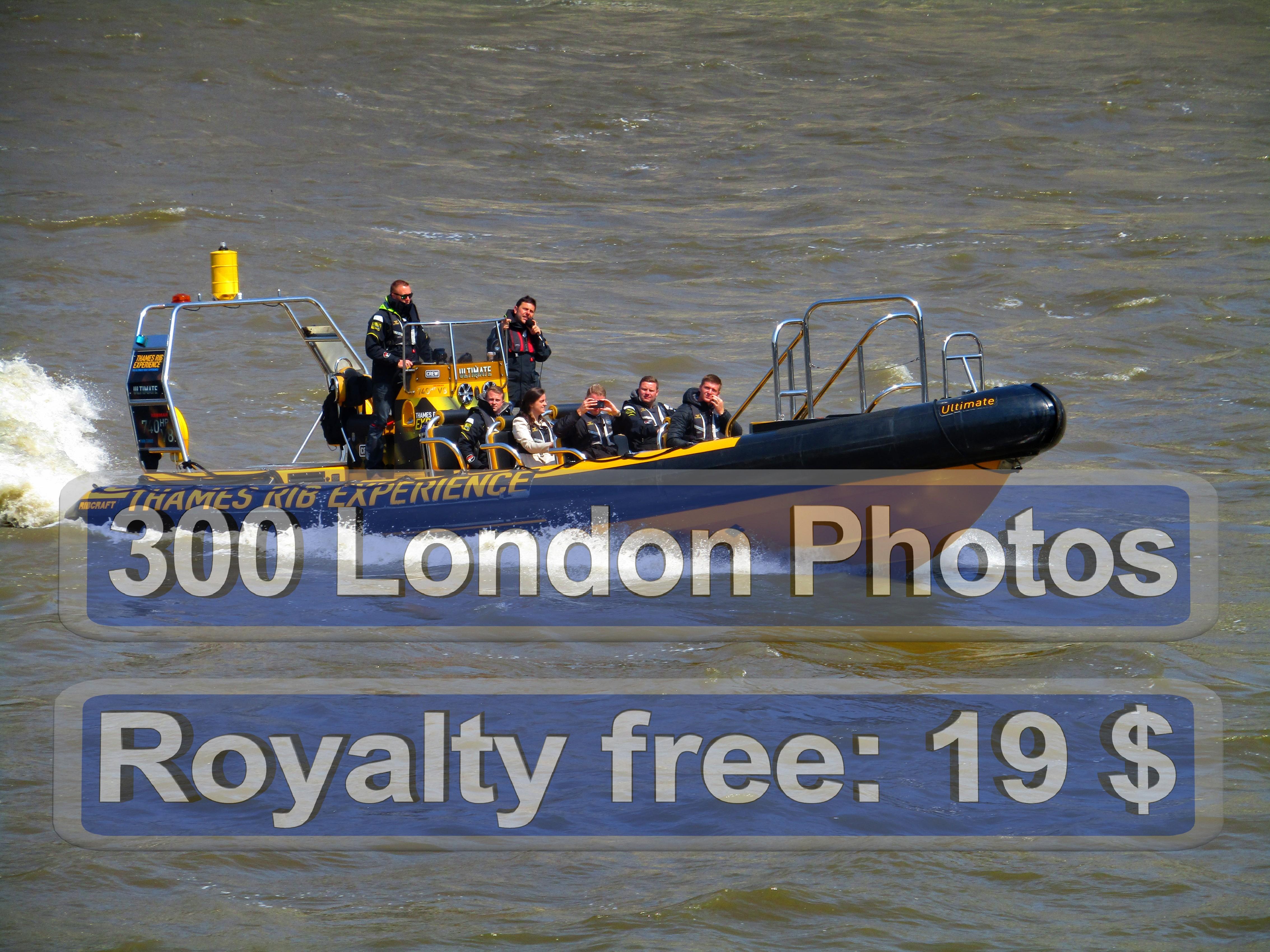 London Photo Equipment