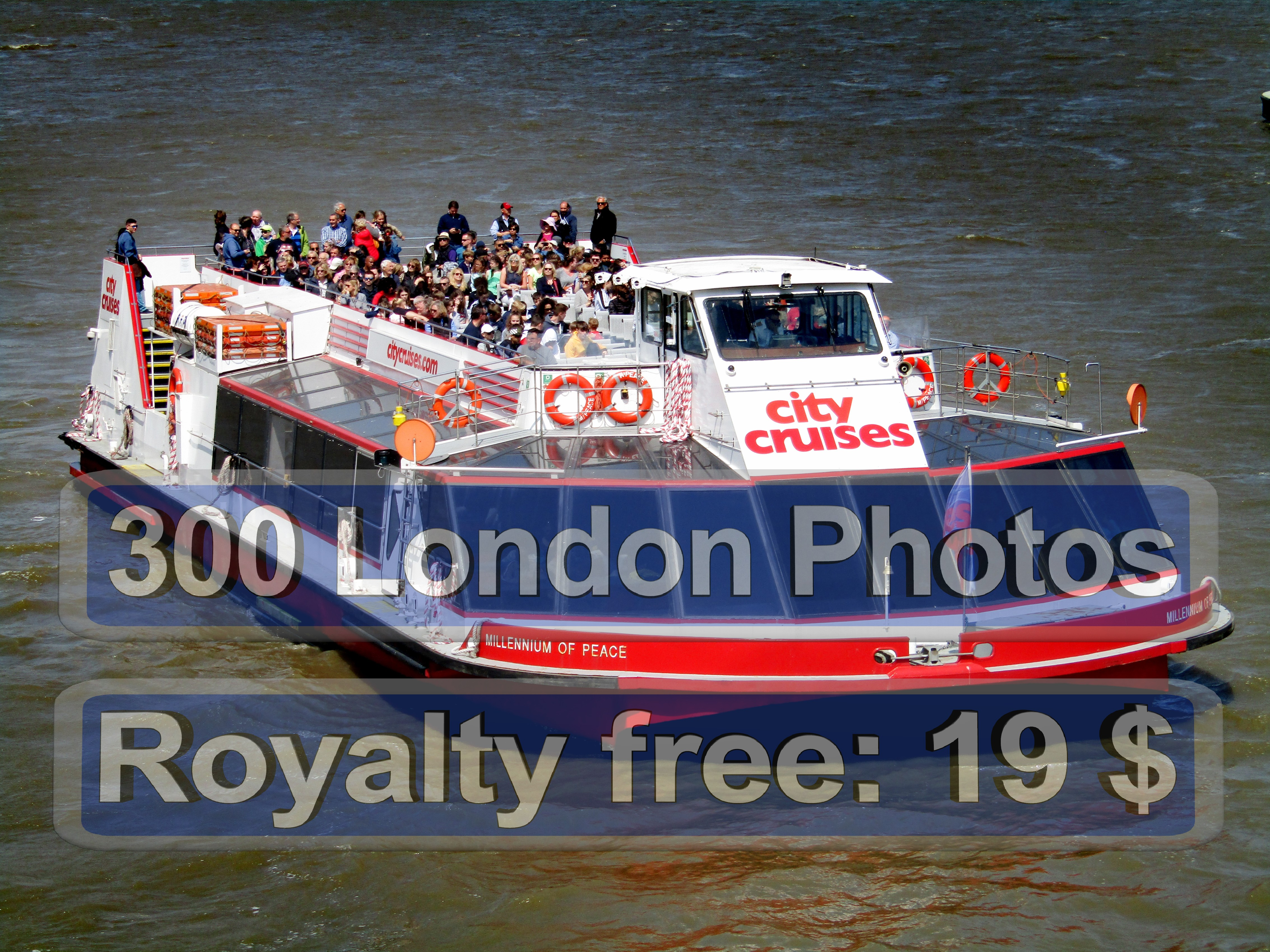 London Photo Events