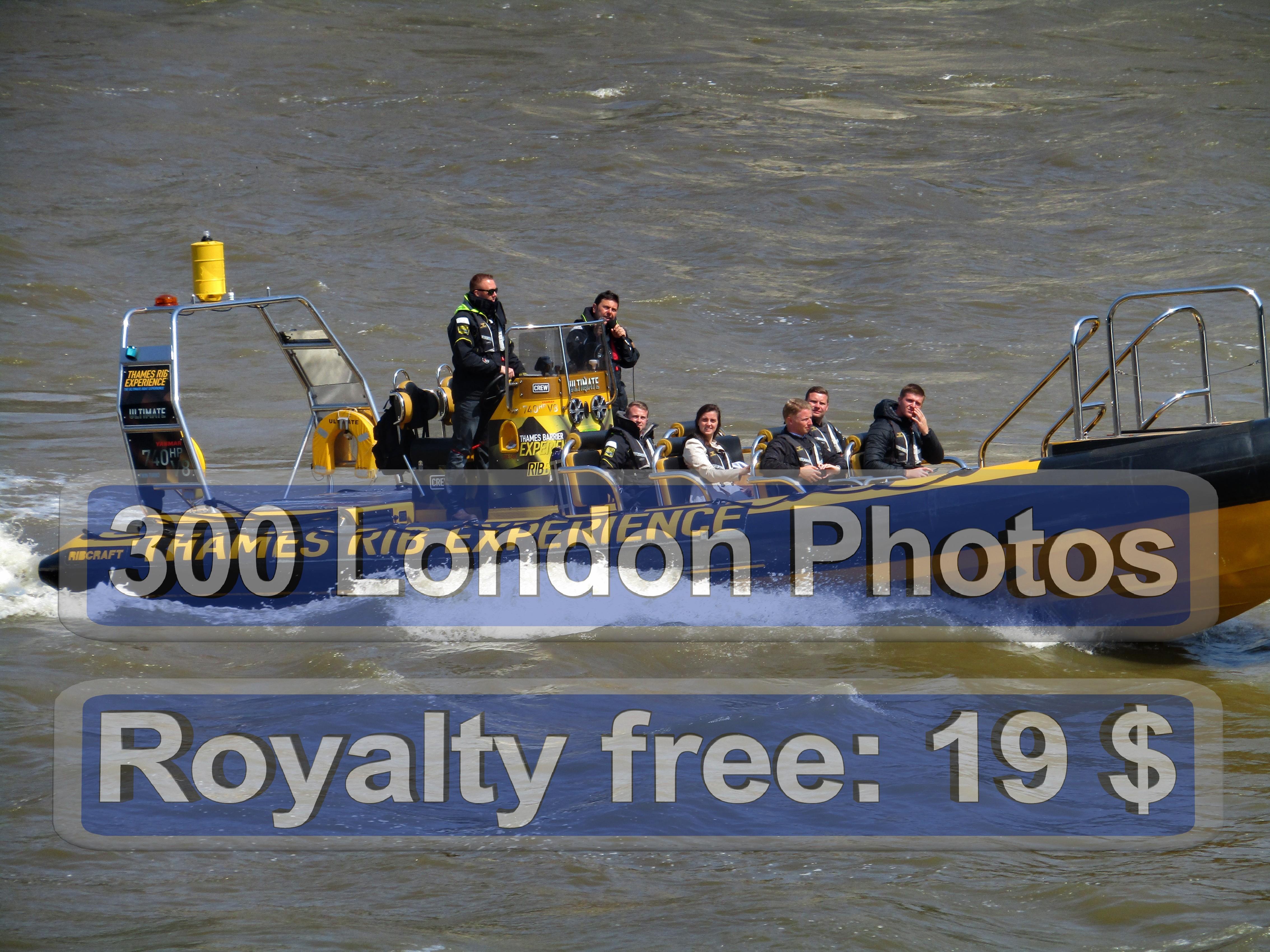 London Photo Exchange