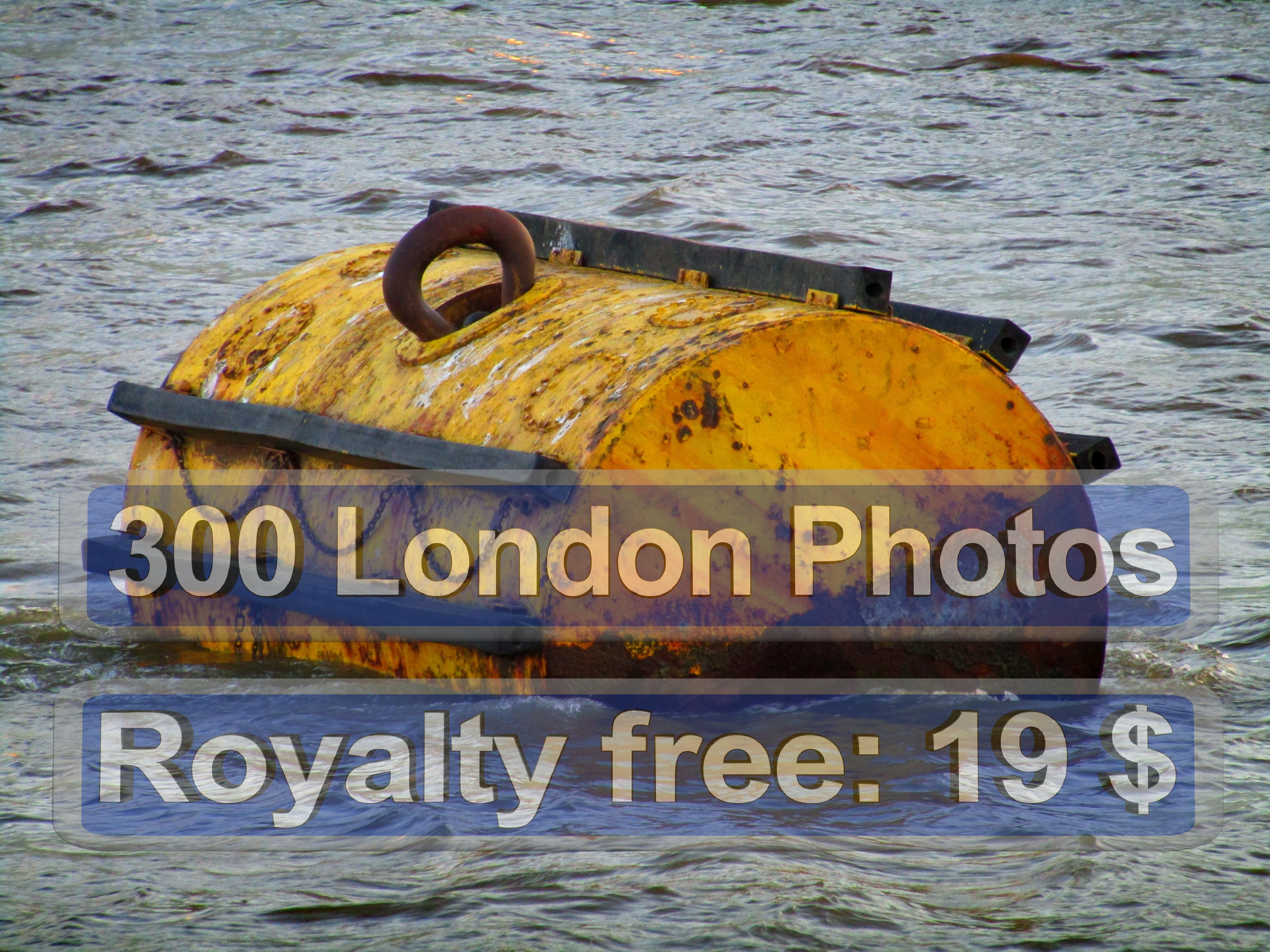 London Photo Exhibitions 2016