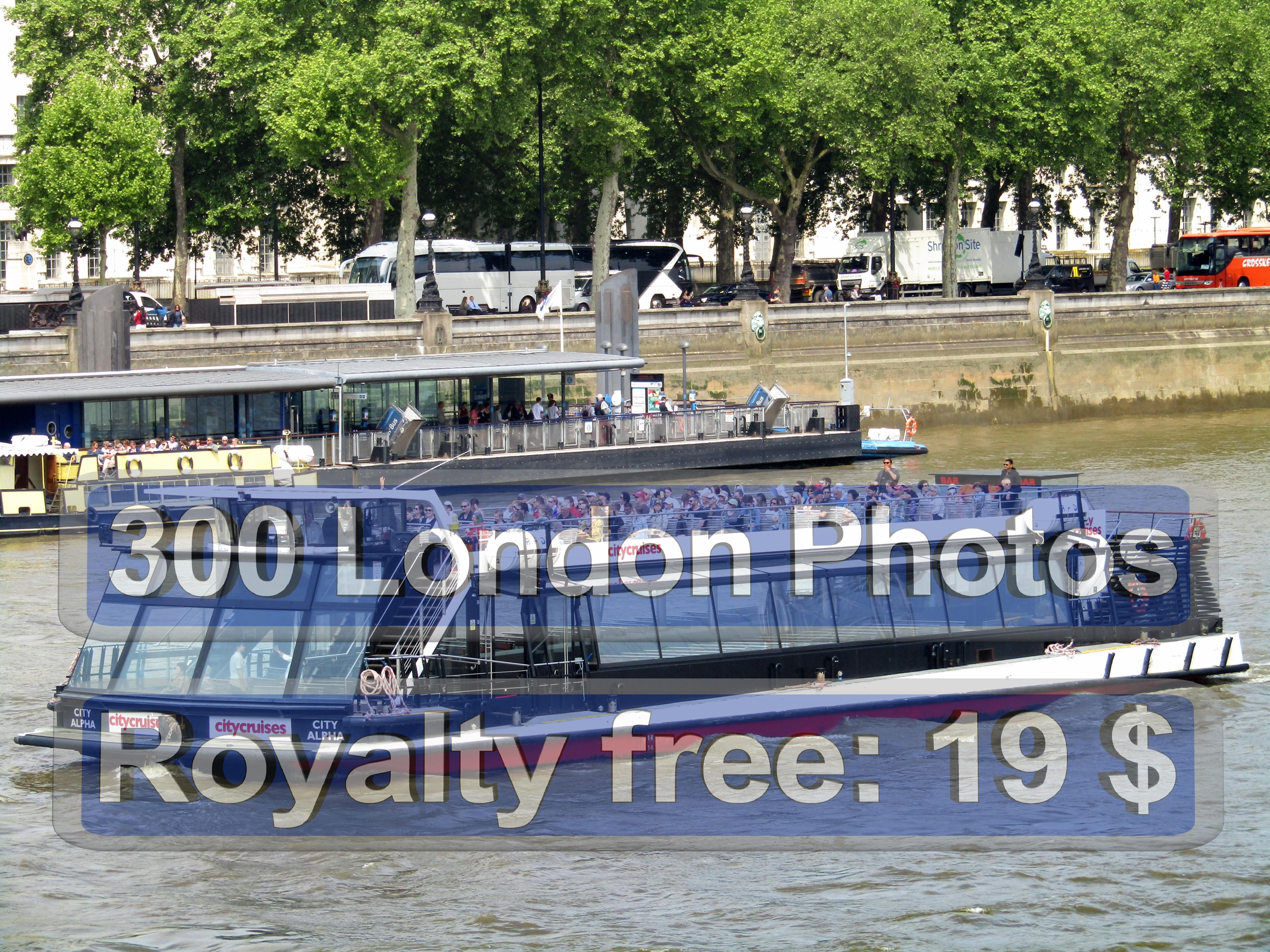 London Photo Fest