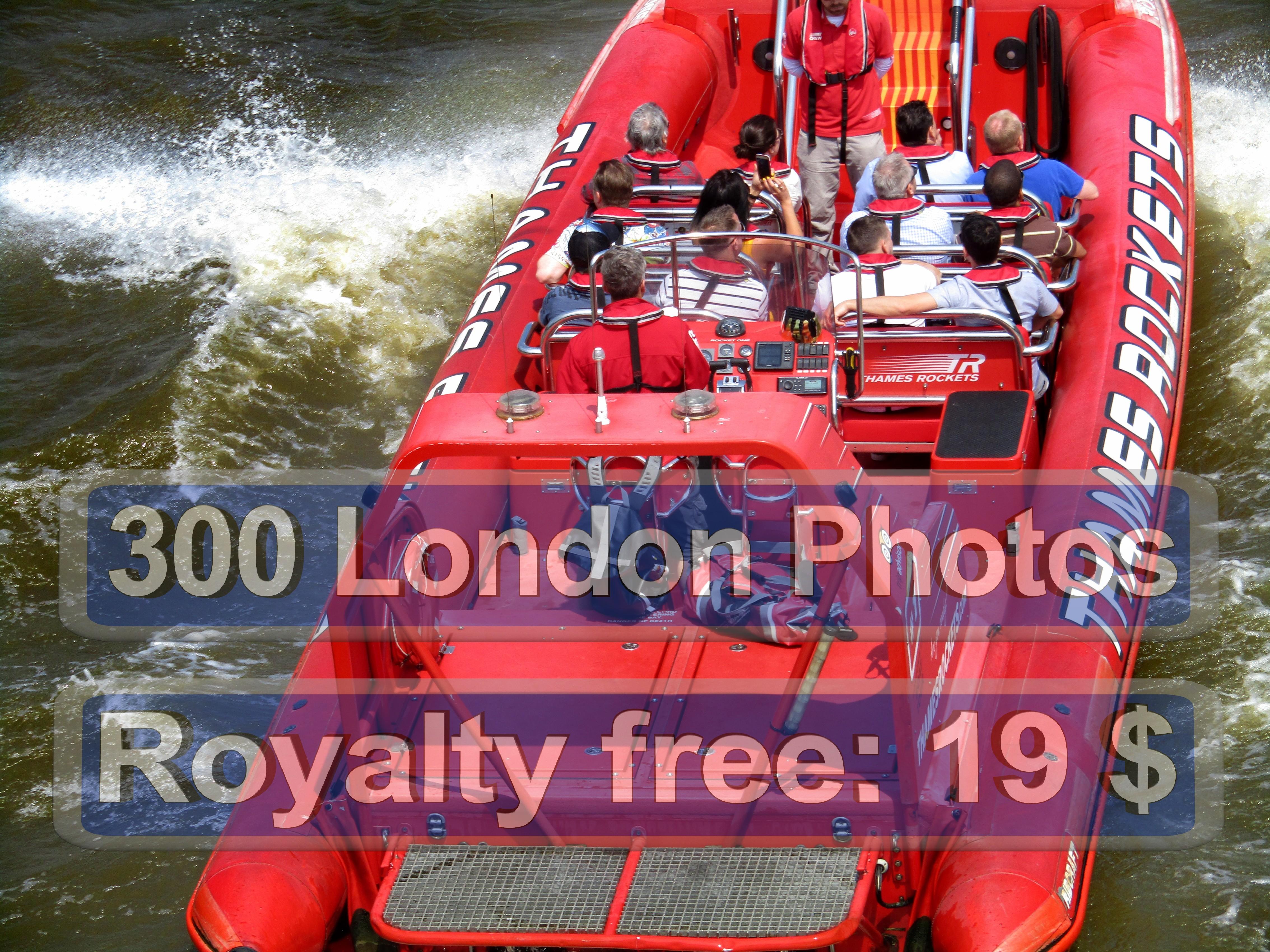 London Photo Festival 2016