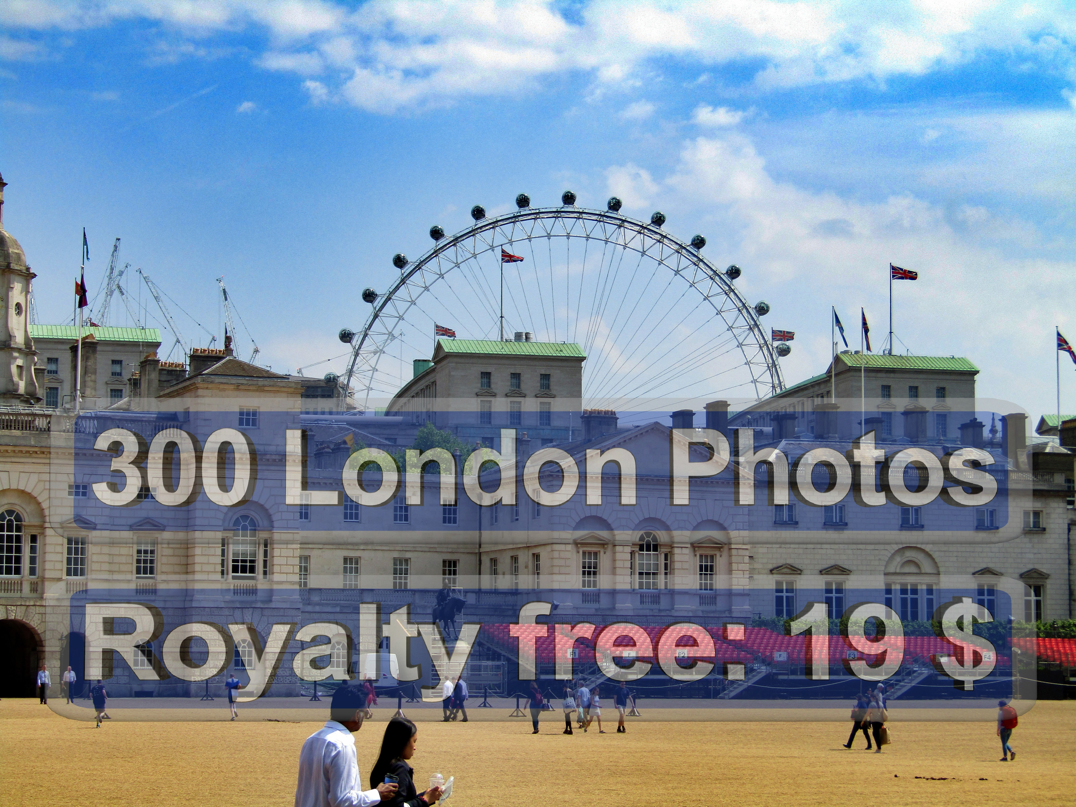 London Photo Festival 2017