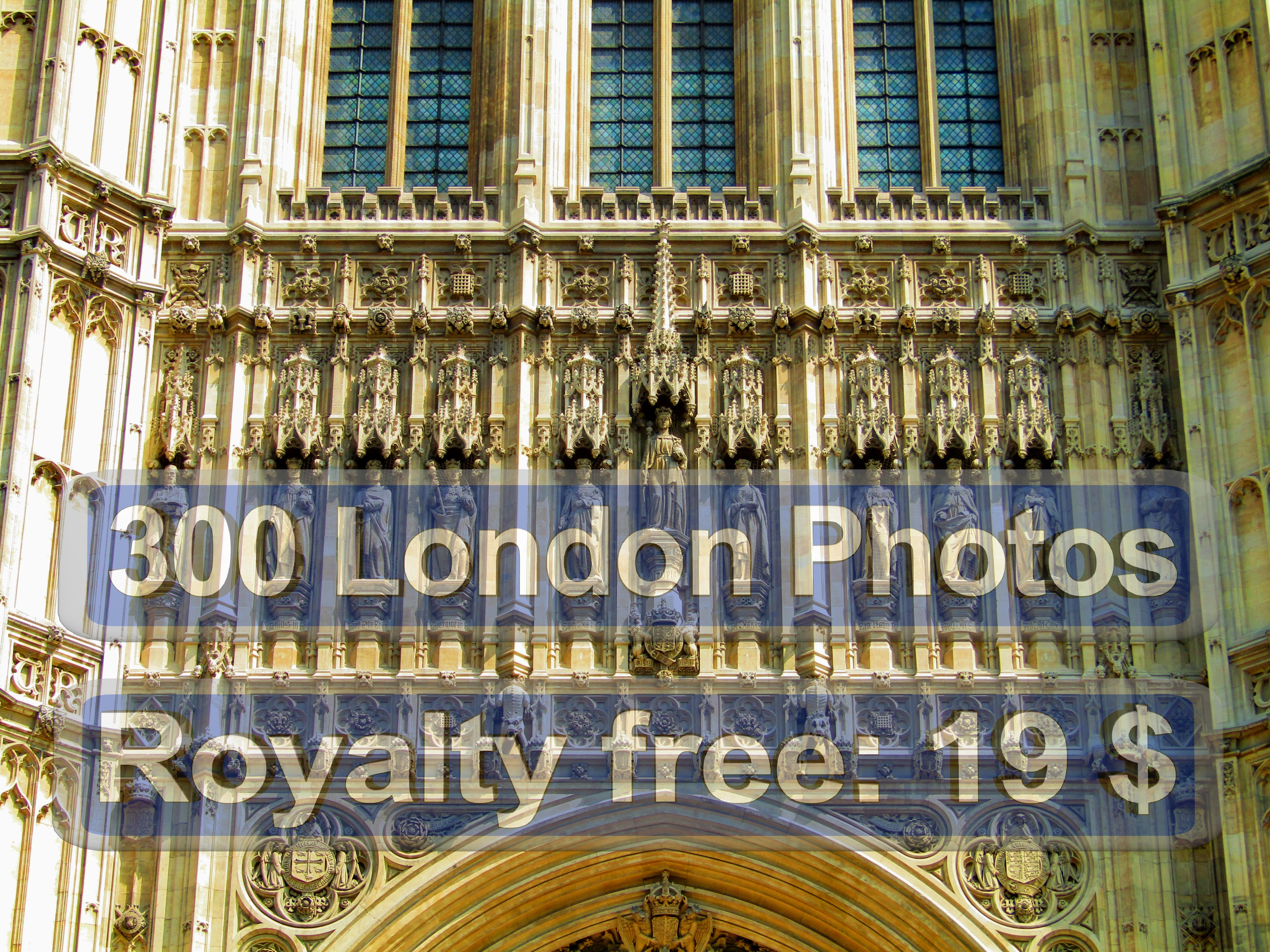 London Photo Tours Review