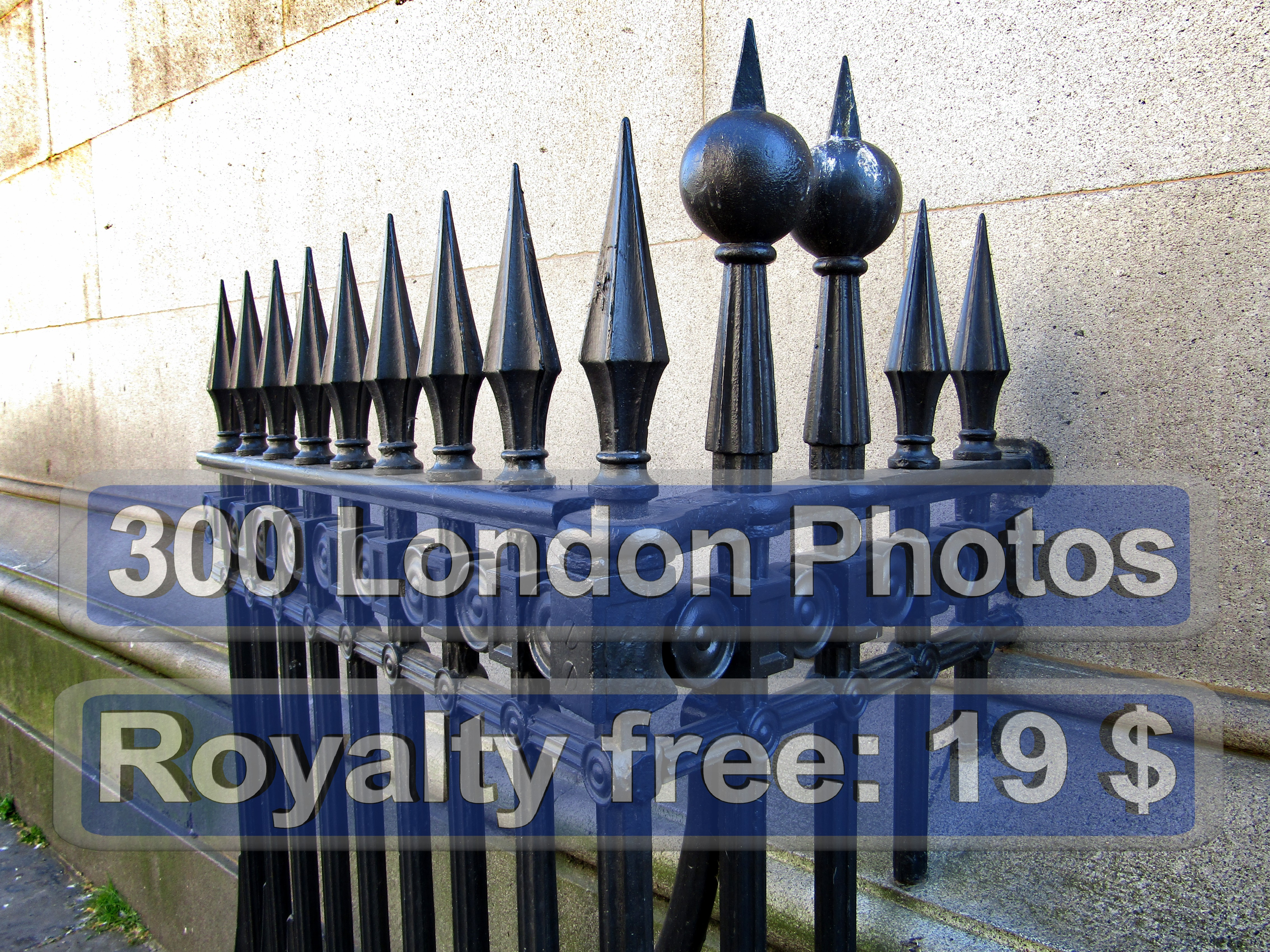 London Visa Photo Requirements