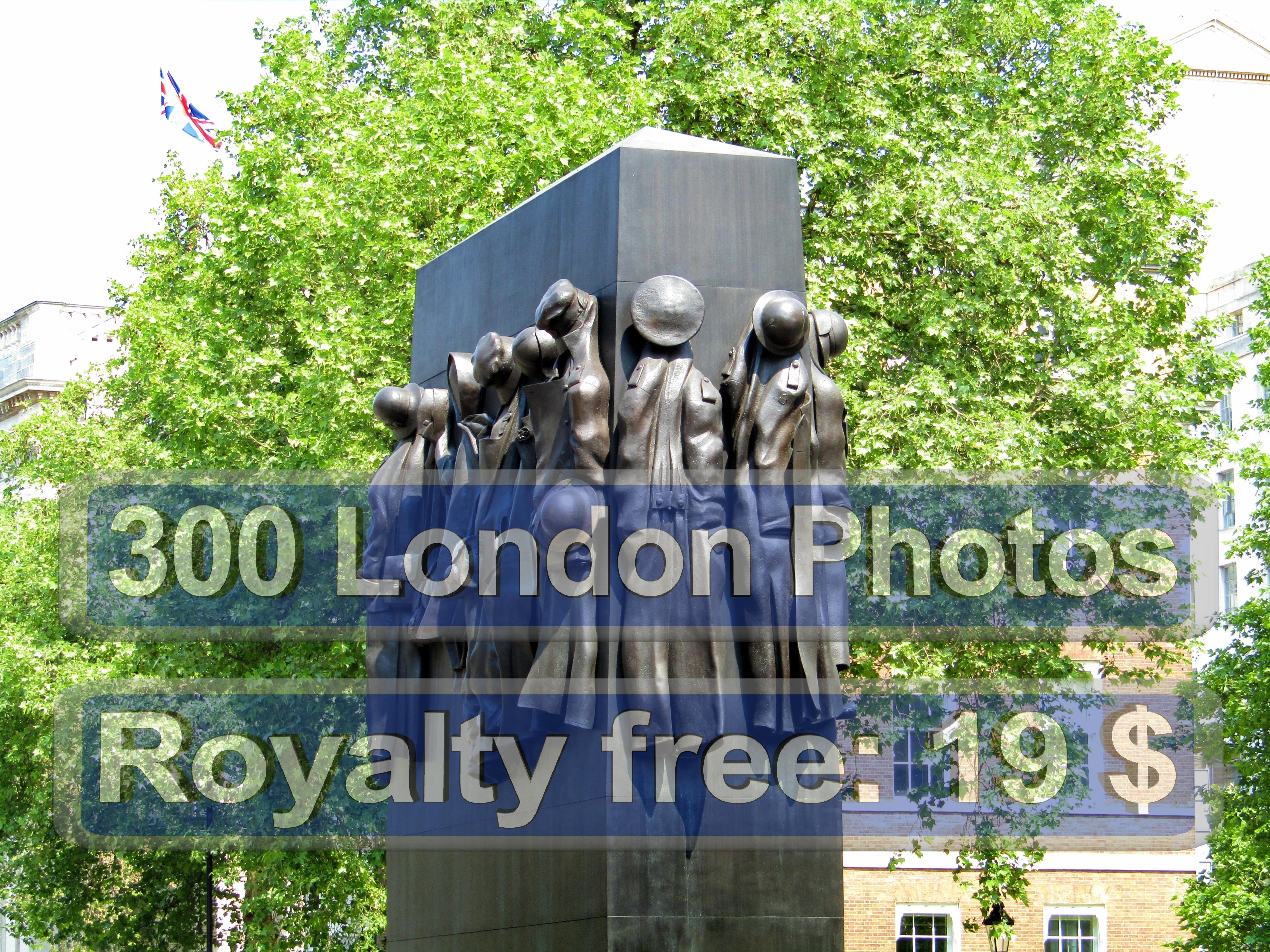 Photo London 17