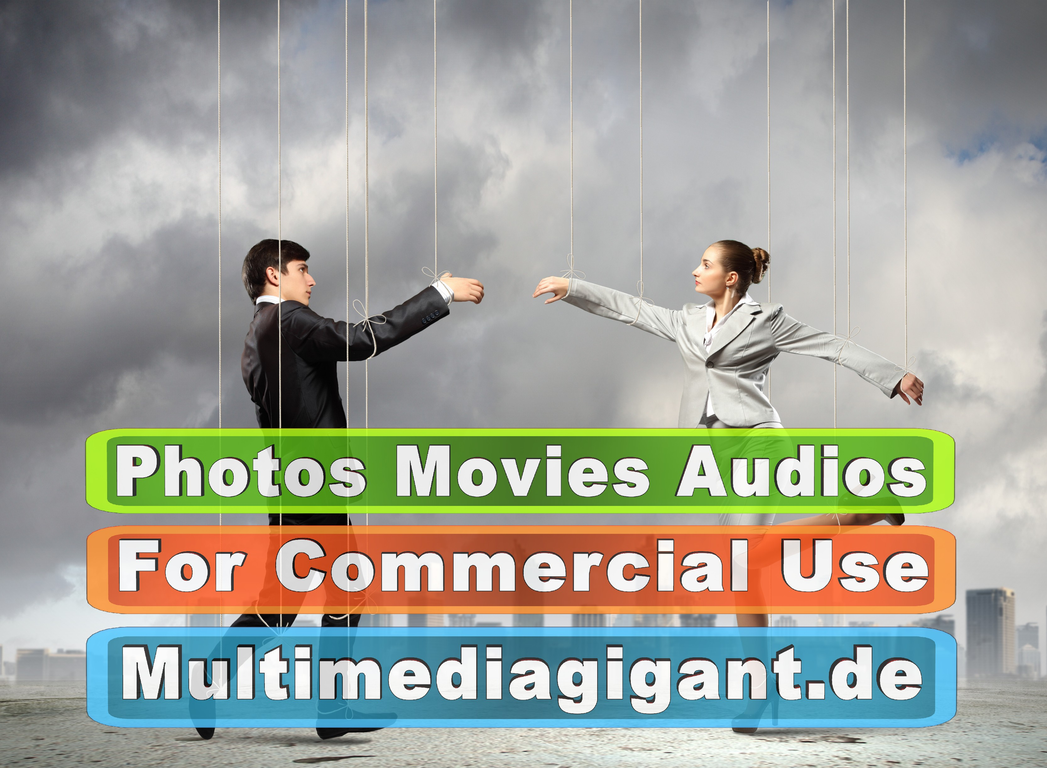 Royalty Free Photos Business